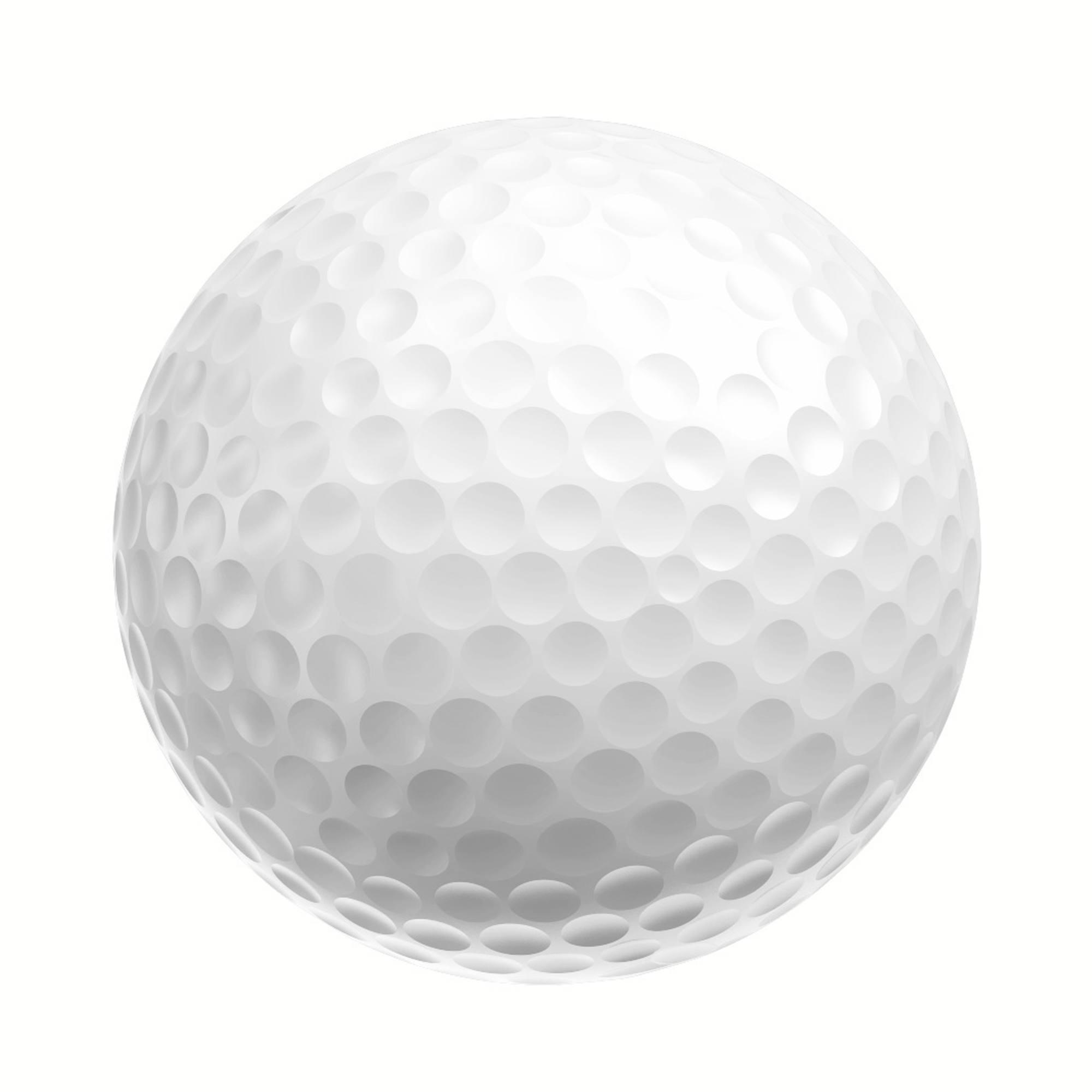12 balles long blanches clubs collectivit s decathlon pro. Black Bedroom Furniture Sets. Home Design Ideas