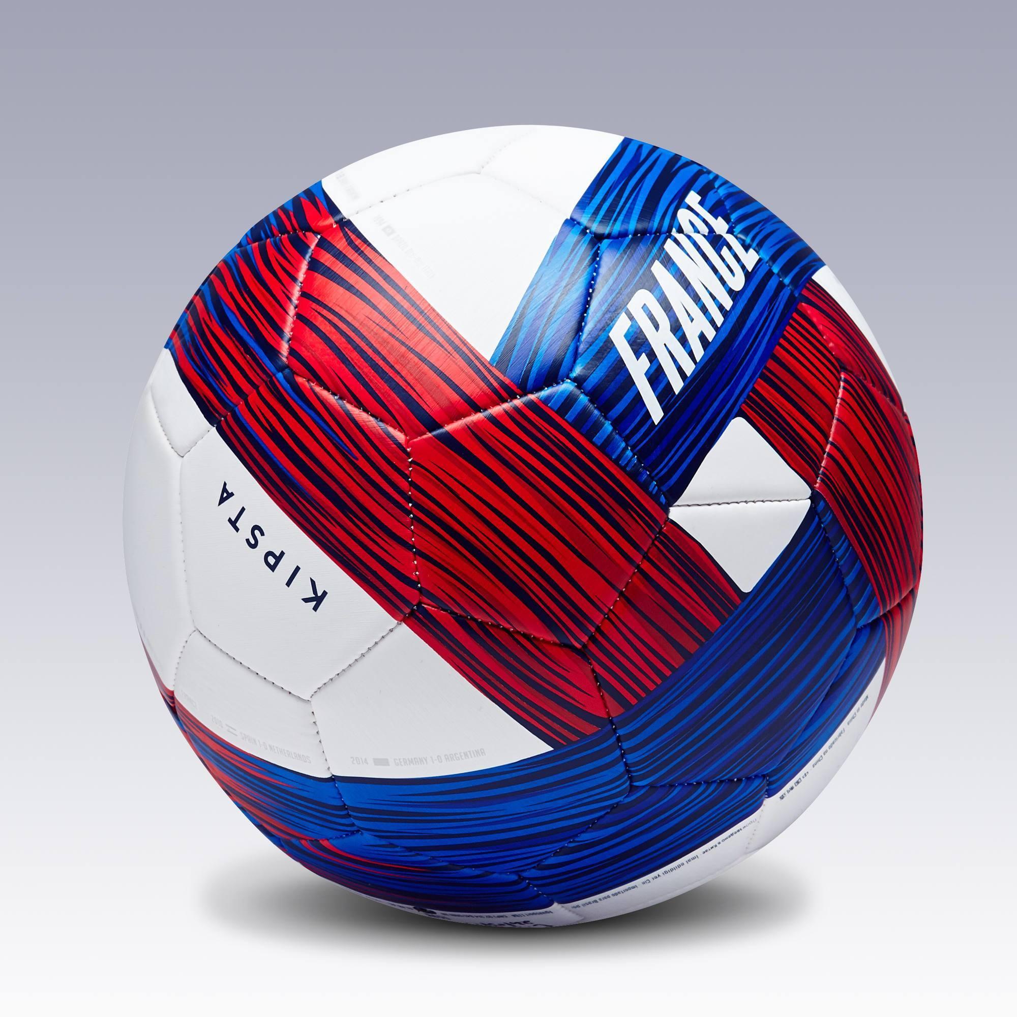 Nouveau Image Ballon De Rugby A Imprimer
