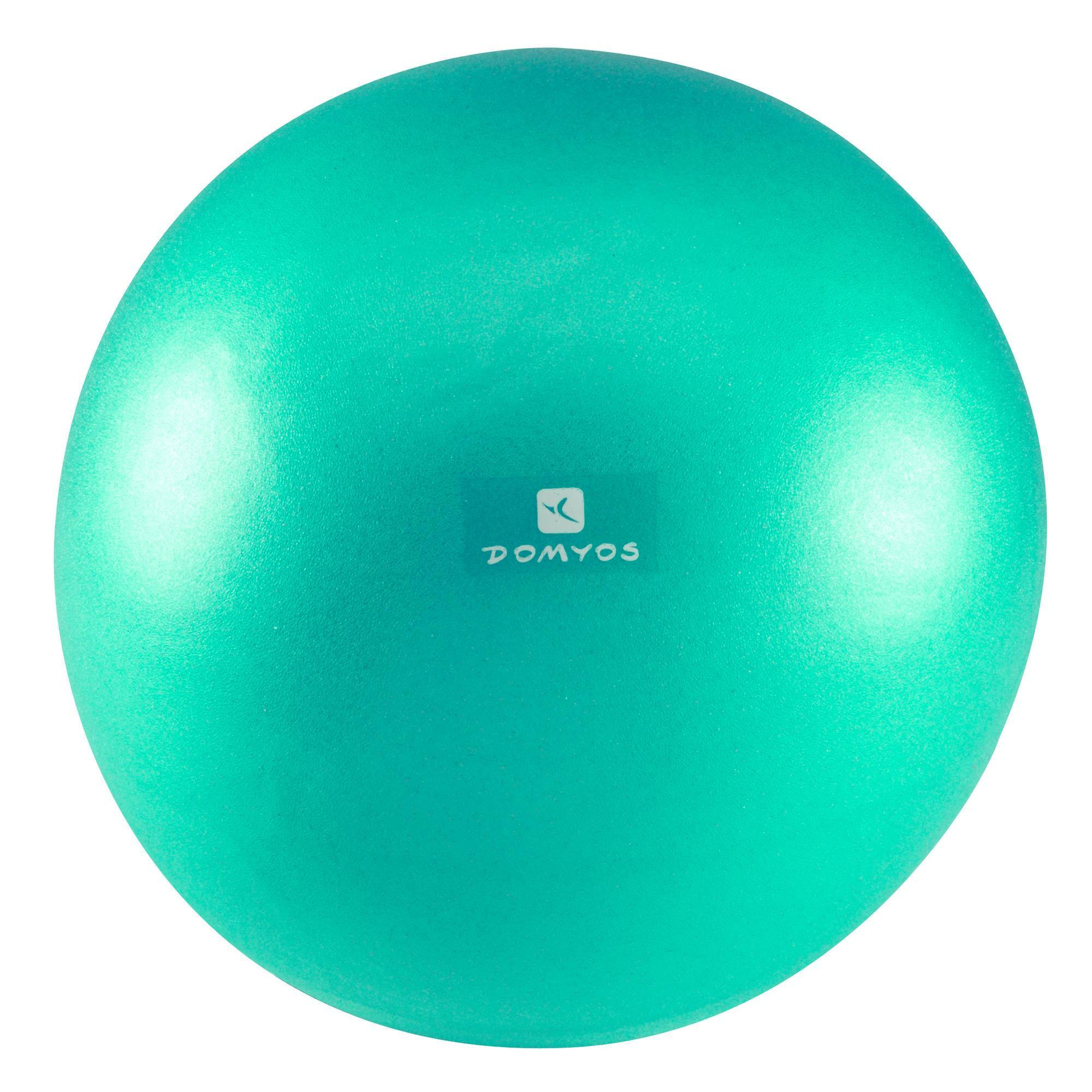 PETIT MATERIEL FITNESS PILATES SOFT BALL LARGE