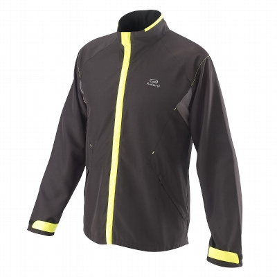 COUPE-VENT RUNNING PROTECT COMFORT WIND KALENJI
