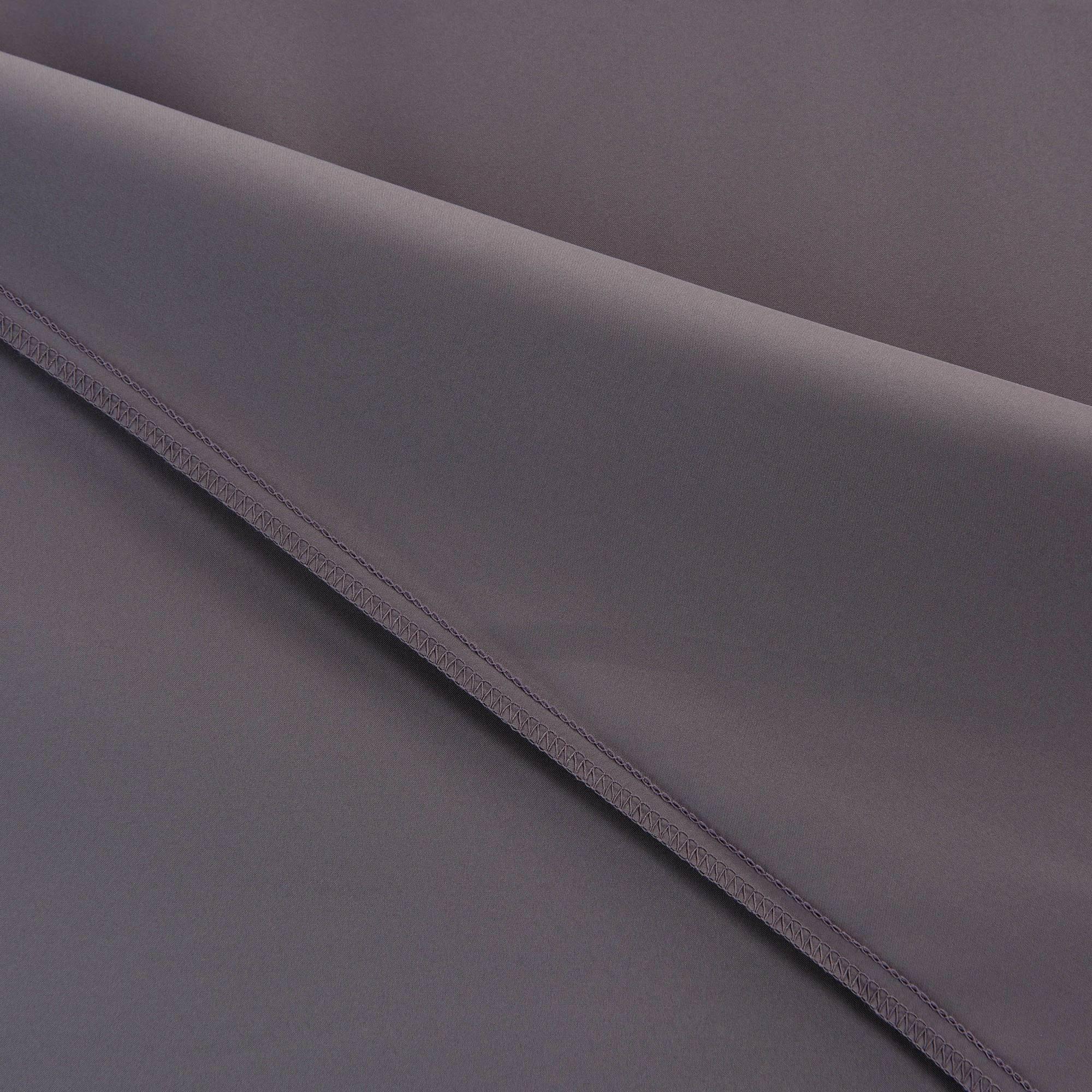 Drap de sac polyester clubs collectivit s decathlon pro - Draps jetables decathlon ...