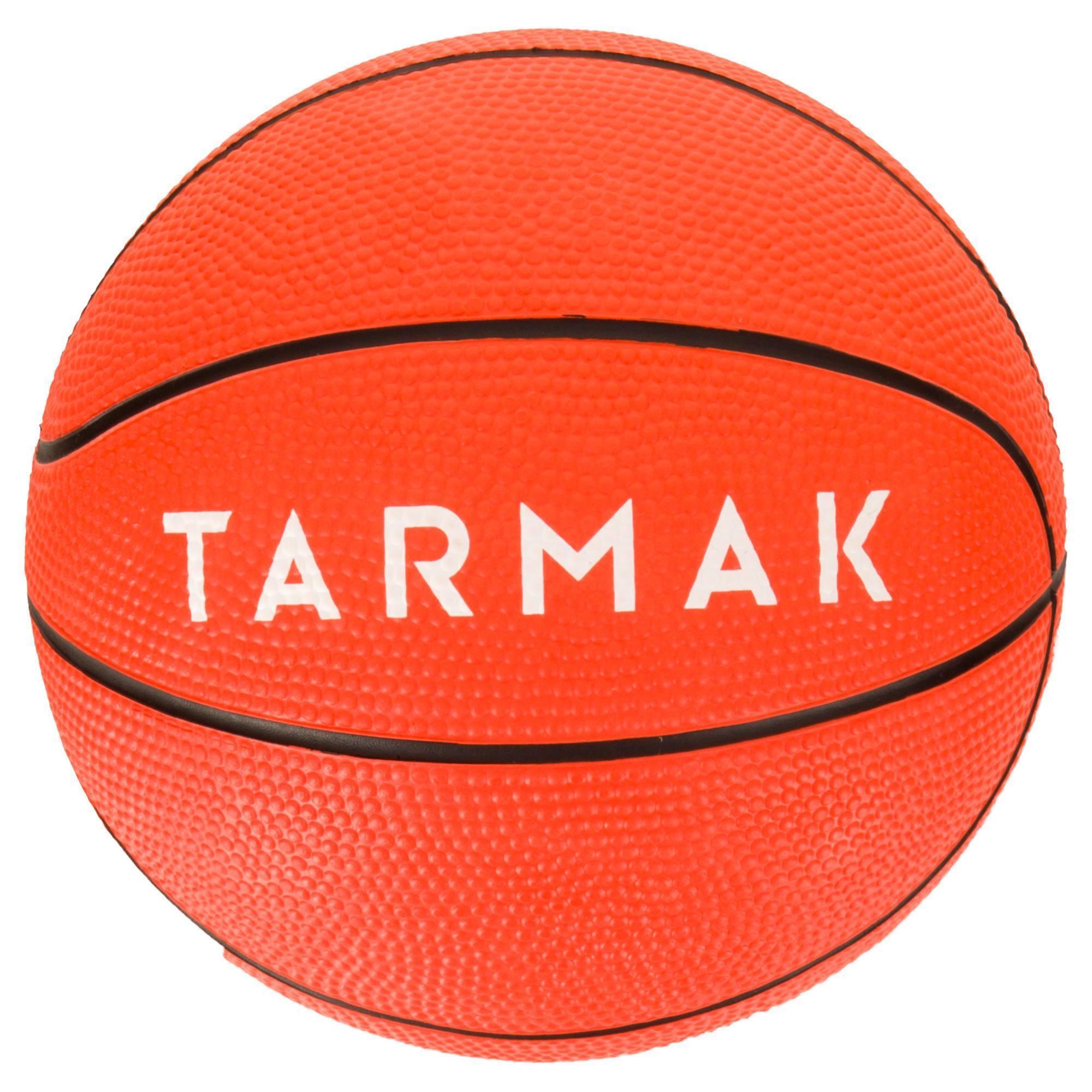 Mini ballon basket ball enfant int rieur clubs collectivit s decathlon pro - Ballon basket decathlon ...