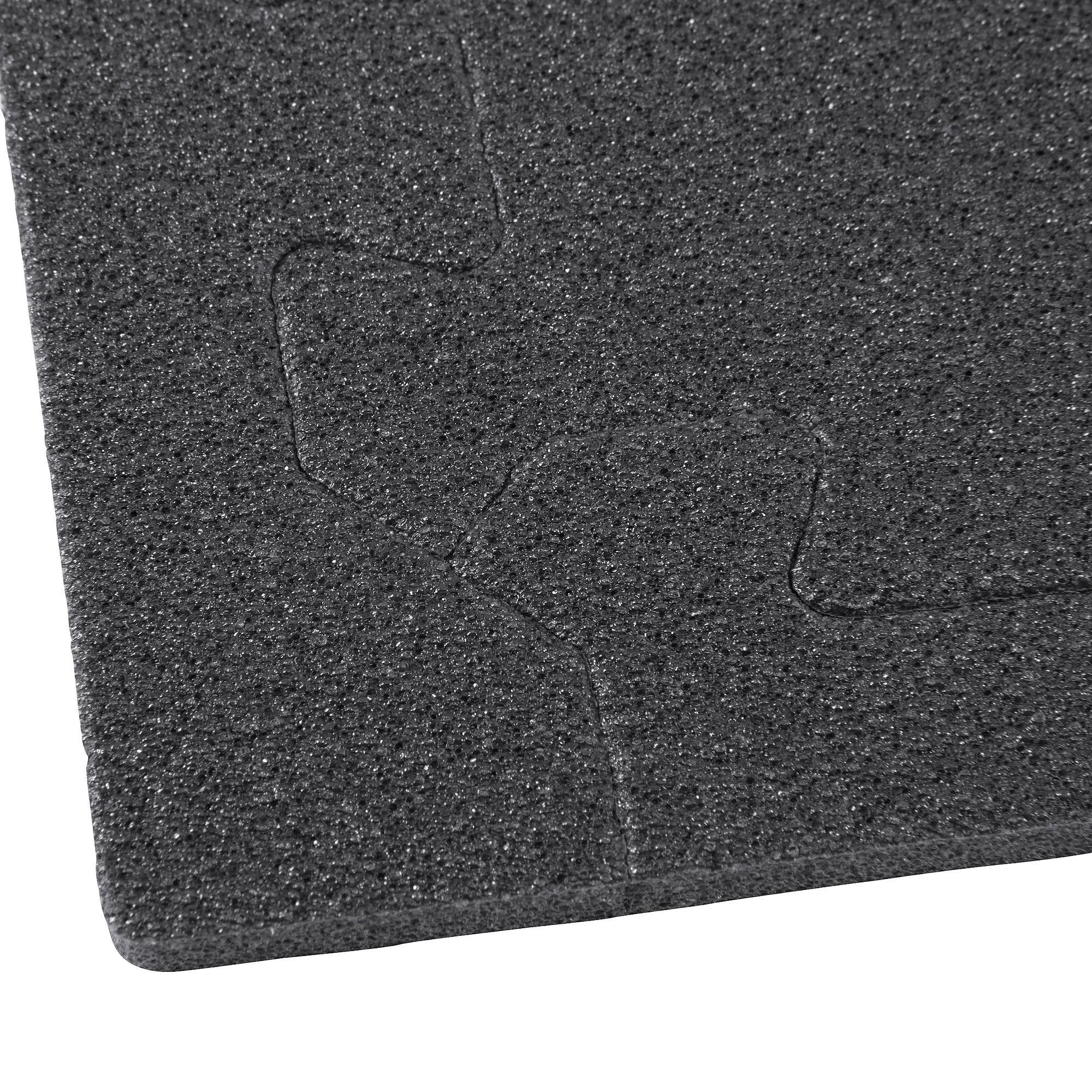 tapis de protection de sol musculation et cardiotraining df920 clubs collectivit s. Black Bedroom Furniture Sets. Home Design Ideas
