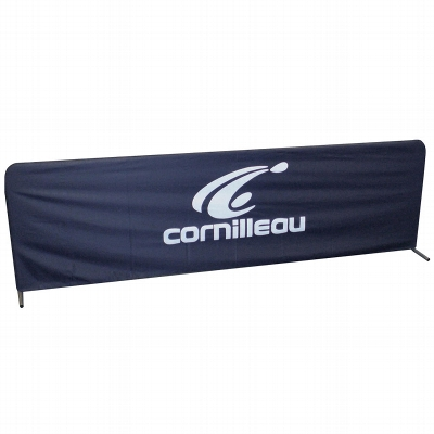 BÂCHE DE SÉPARATION TENNIS DE TABLE CORNILLEAU