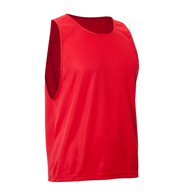 CHASUBLE EXTENSIBLE ROUGE