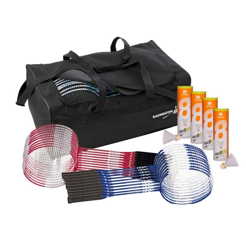 Kit badminton ARTENGO 700P