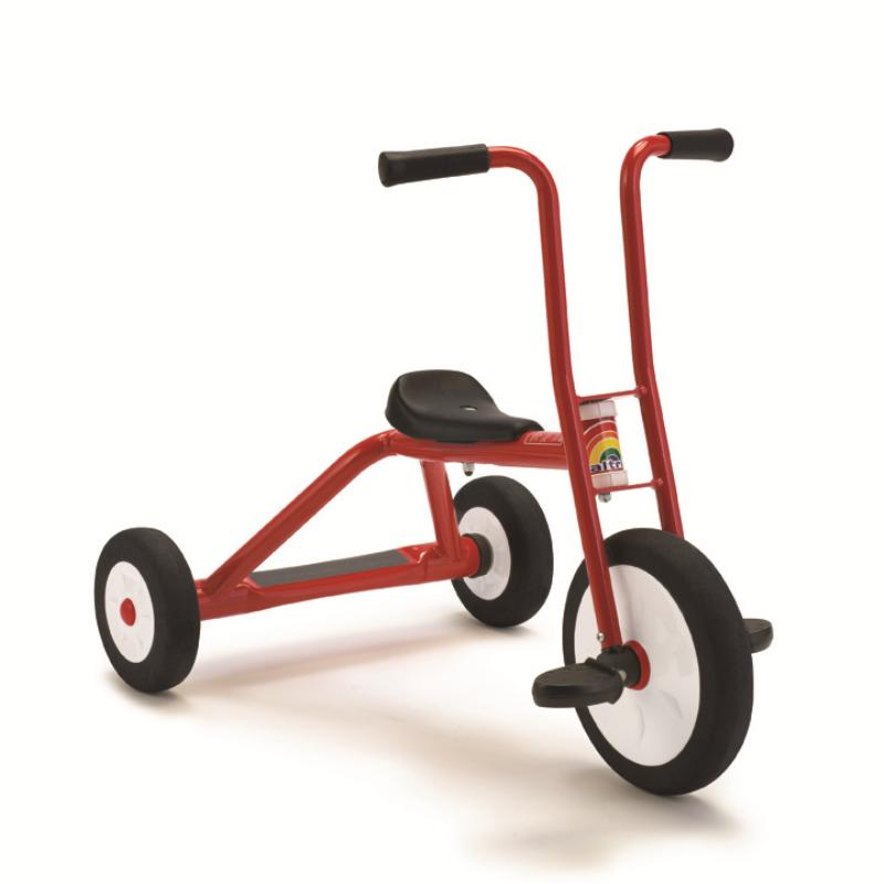 TRICYCLE ÉCOLE SMALL 2-4 ANS