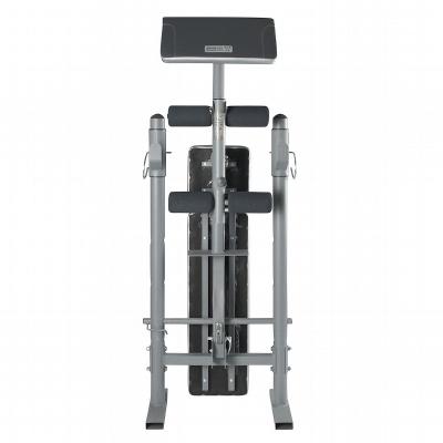 banc de musculation bm 210