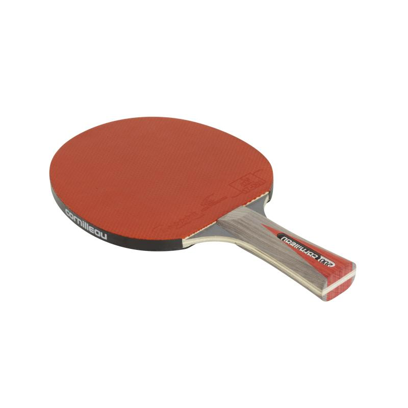 Raquette tennis de table 200 cornilleau clubs - Raquette de tennis de table cornilleau ...