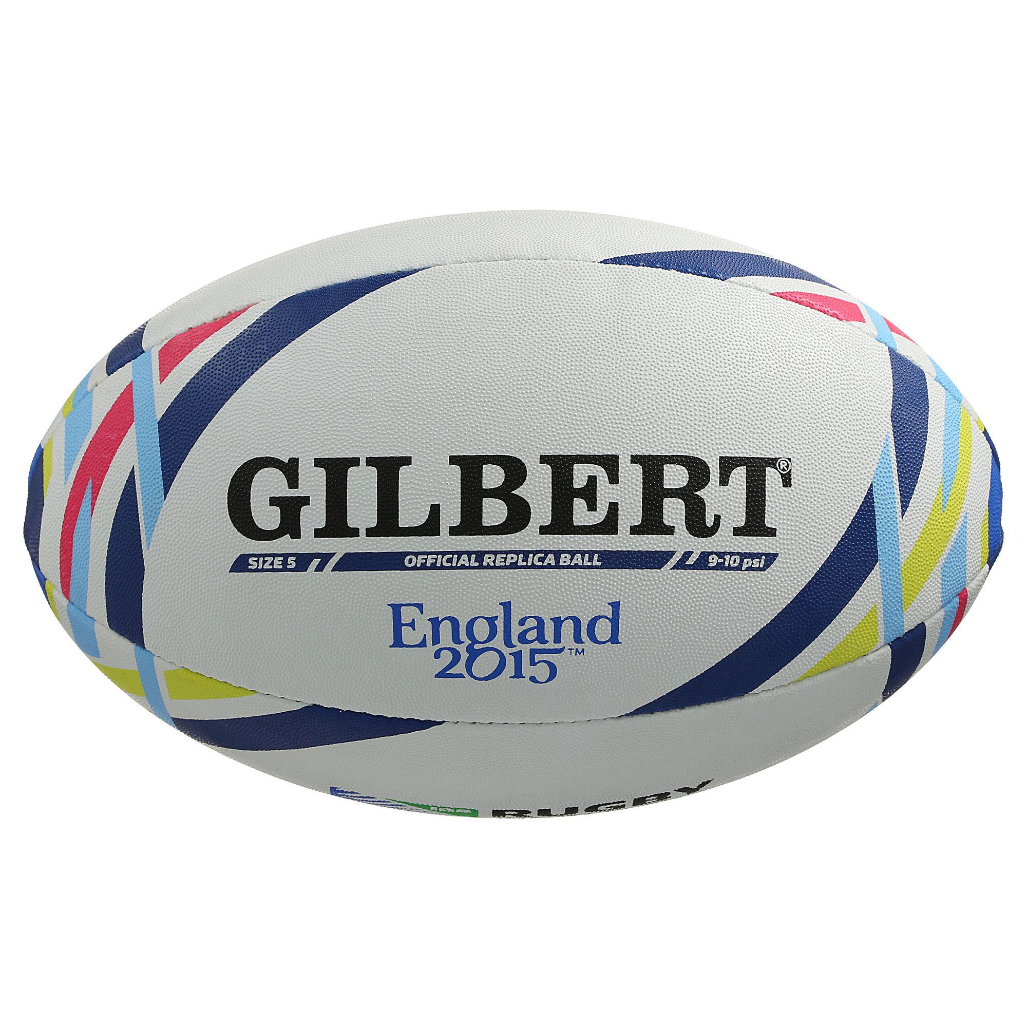 Luxe Image De Ballon De Rugby A Colorier