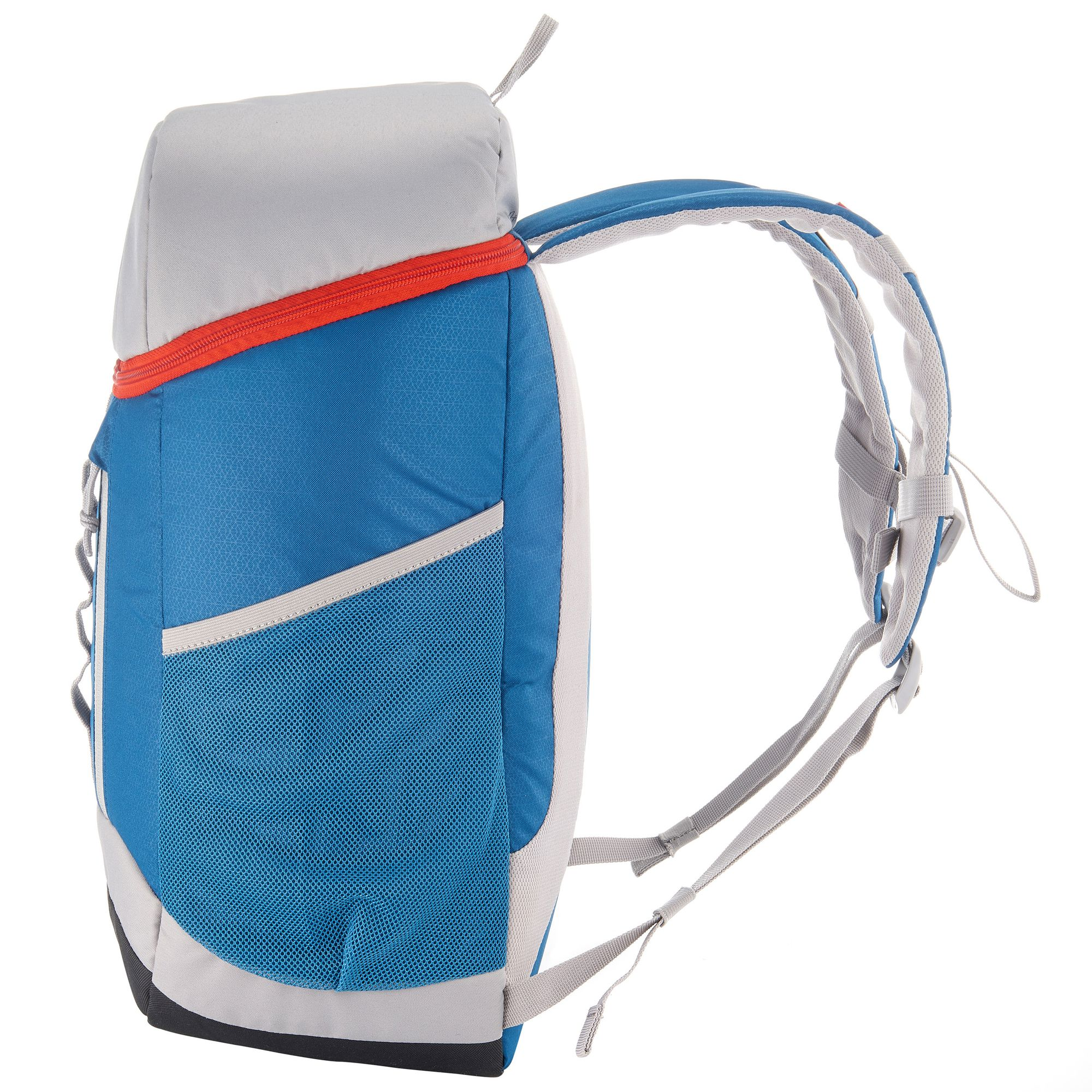 sac a dos glaciere randonnee forclaz 20 l bleu clubs collectivit s decathlon pro. Black Bedroom Furniture Sets. Home Design Ideas