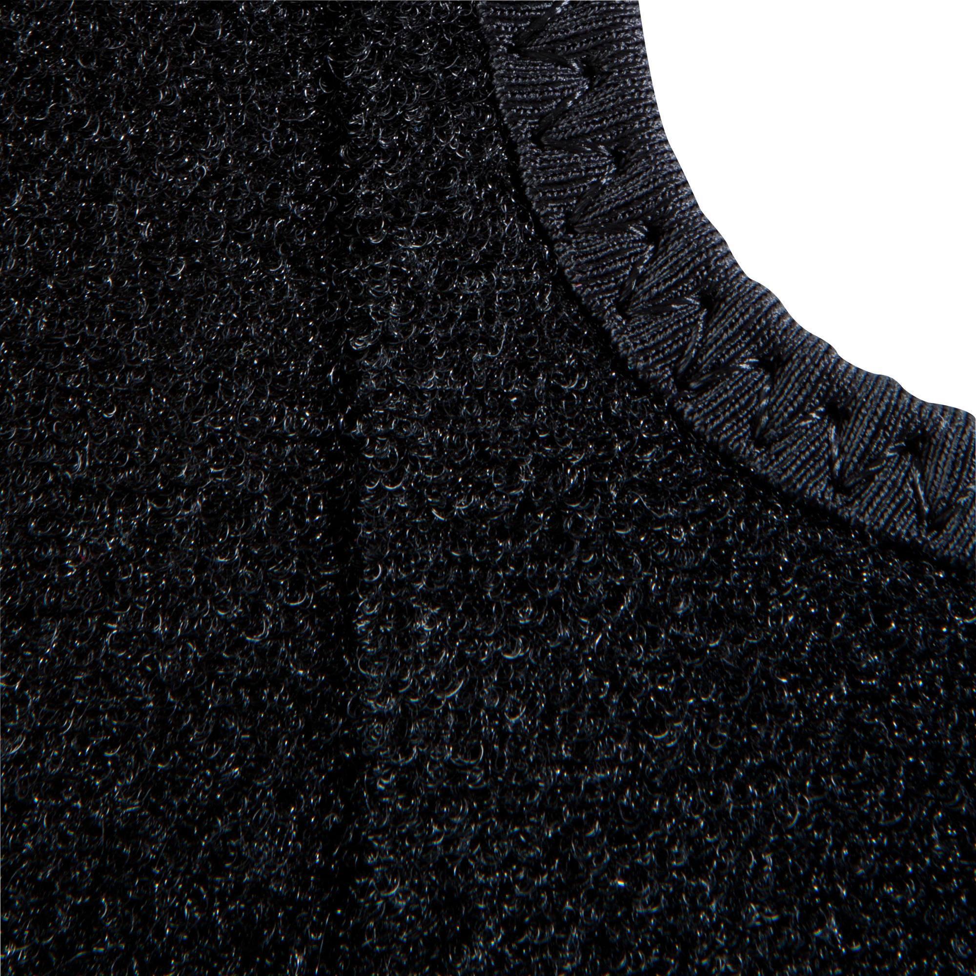support de compression pour poche glace ou compresse froid r utilisable clubs. Black Bedroom Furniture Sets. Home Design Ideas