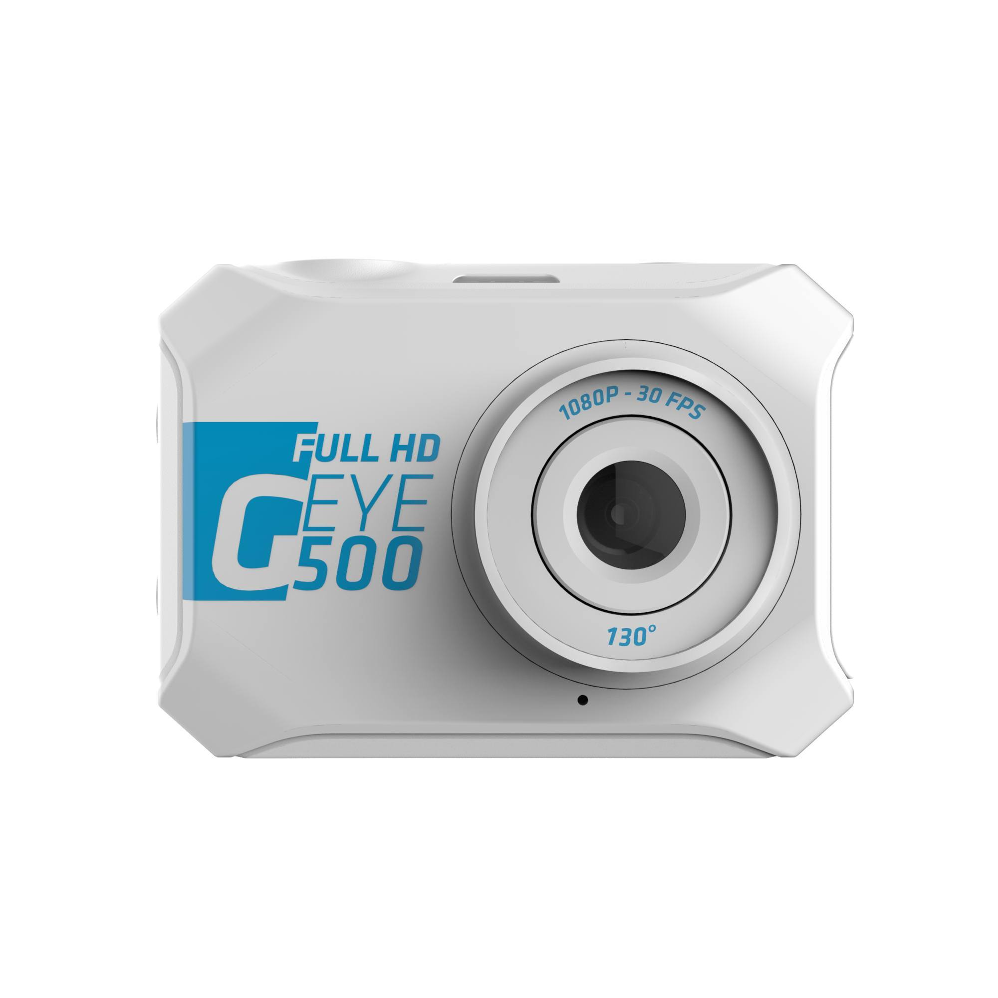 Caméra sport G-EYE 500 FULL HD WIFI