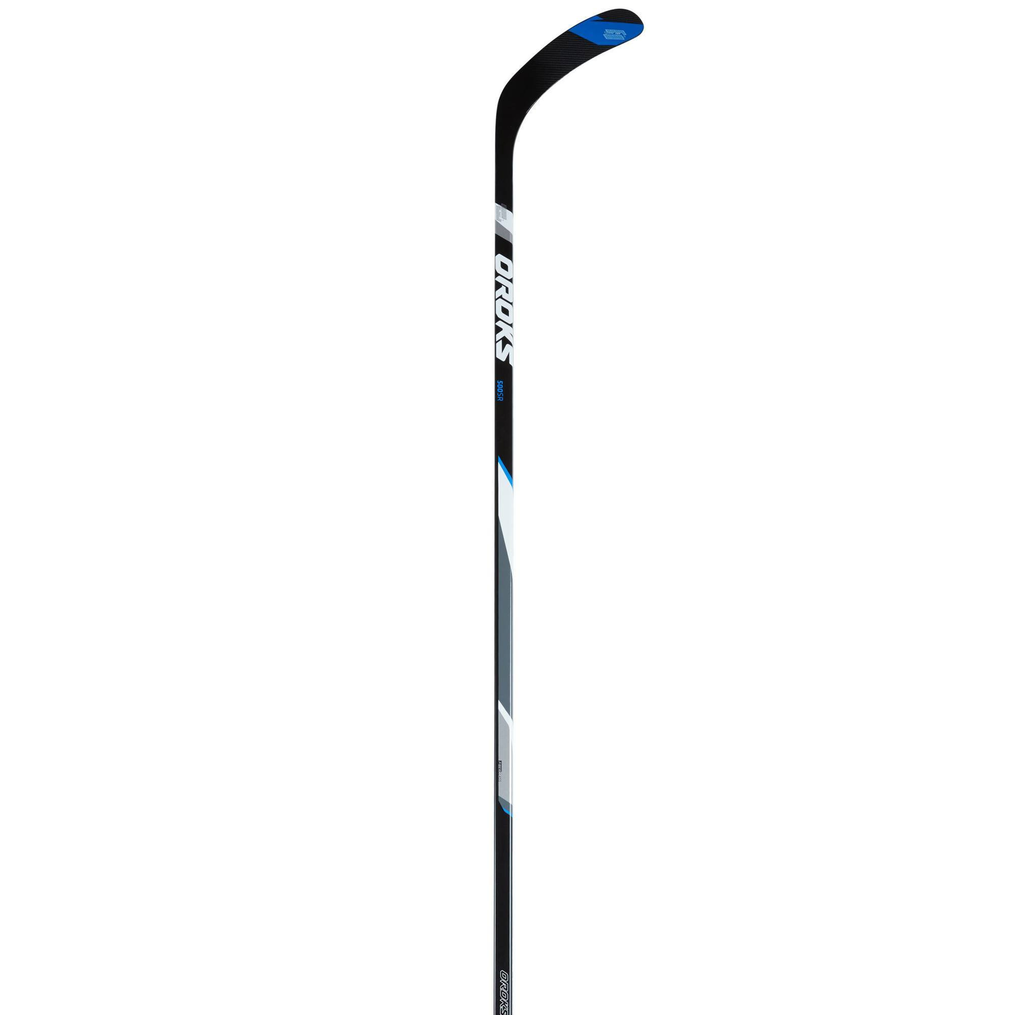 CROSSE HOCKEY 500 ADULTE
