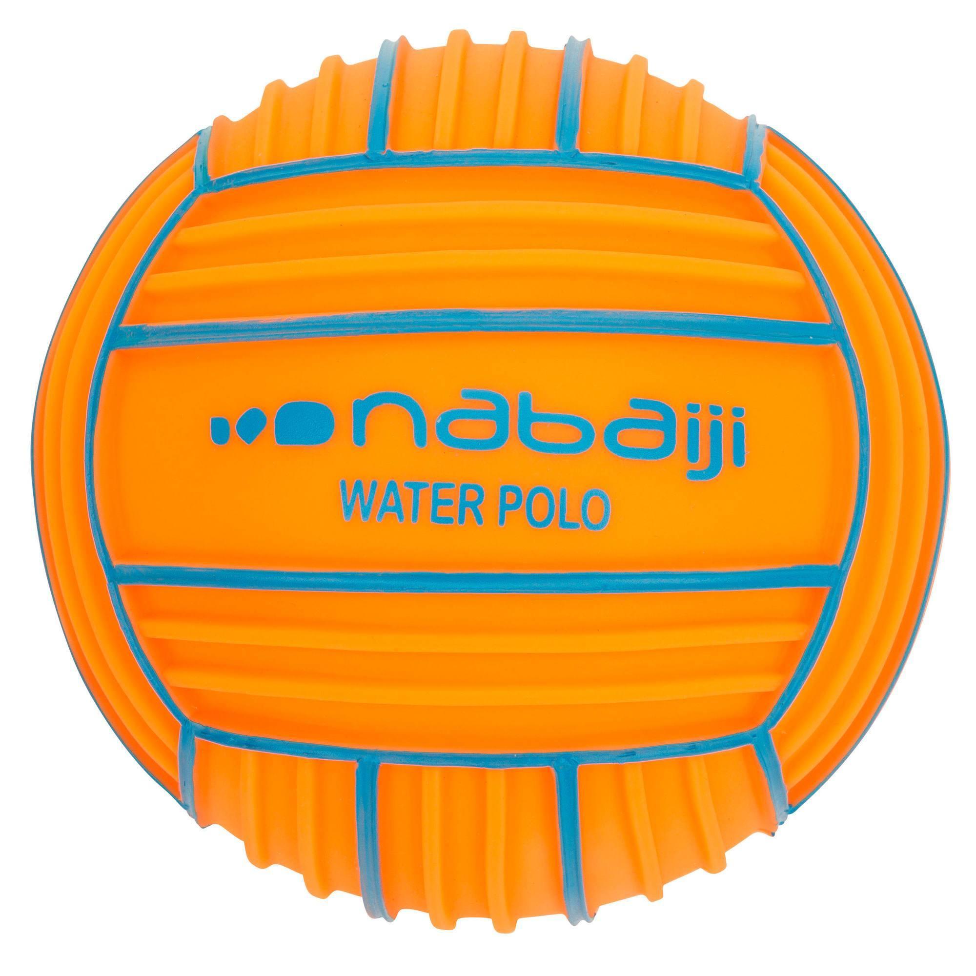 Petit ballon piscine adh rent orange clubs for Piscine b24