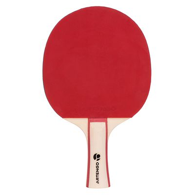 RAQUETTE TENNIS DE TABLE ARTENGO FR720
