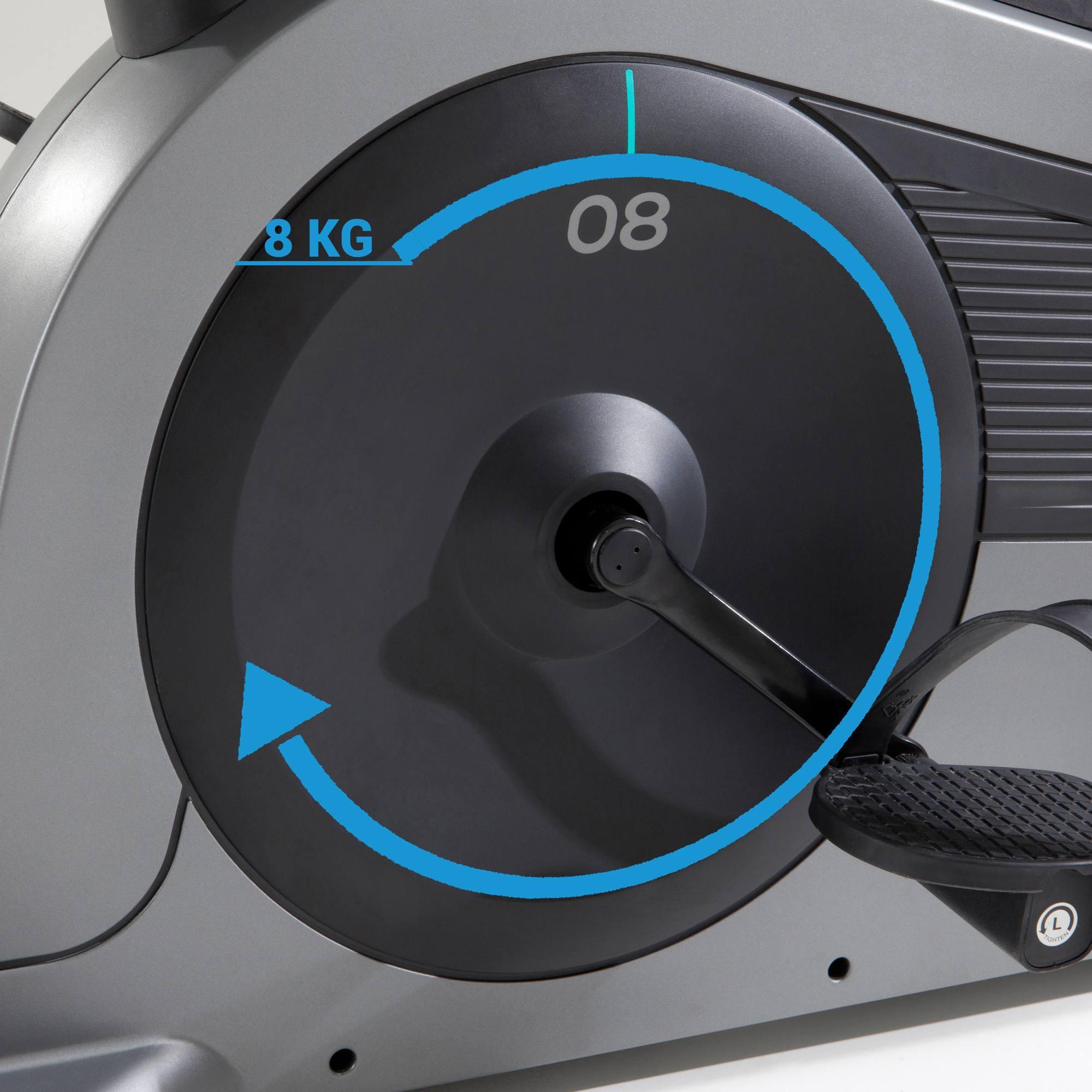 V Lo D Appartement E Energy Compatible Application E Connected  # Recherche Vestiaire A Transforme En Rack Sono