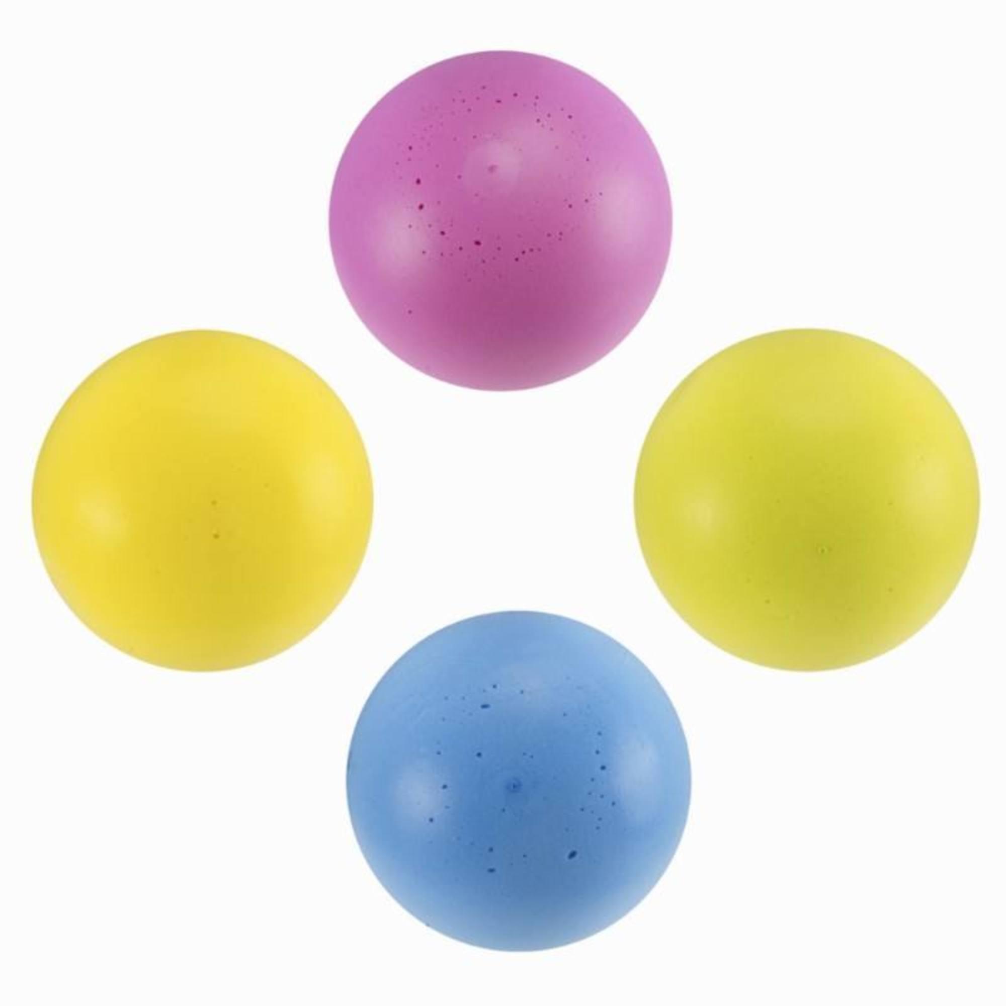 Ballon mousse Gym Educative enfant