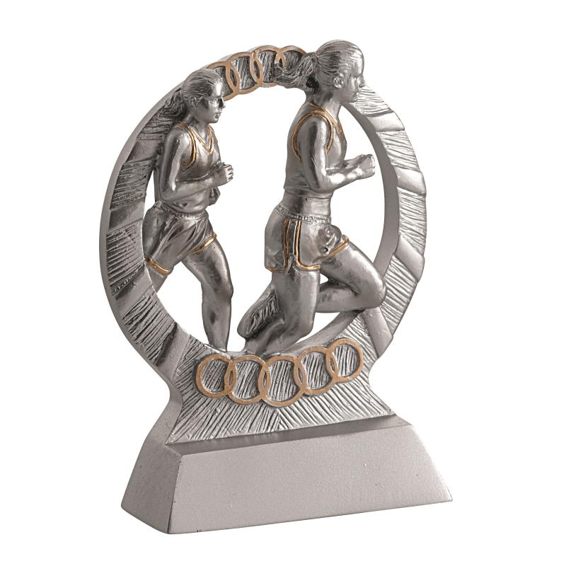 TROPHÉE CROSS