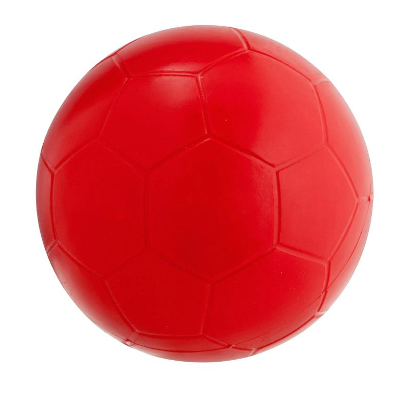 BALLON HANDBALL INITIATION PLASTIQUE