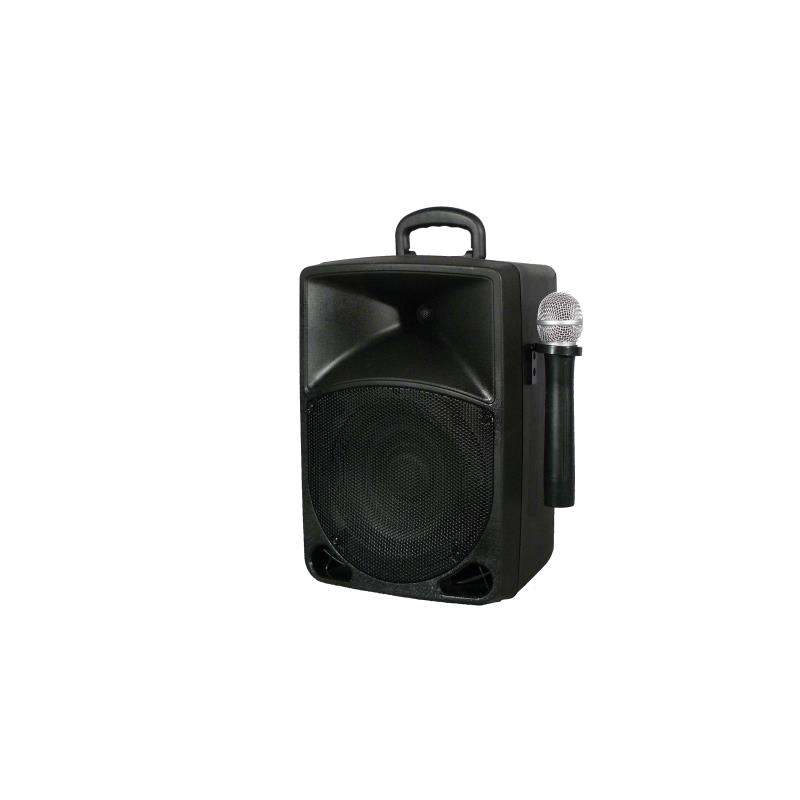 SONO 50 WATTS - MP3/USB/BLUETOOTH