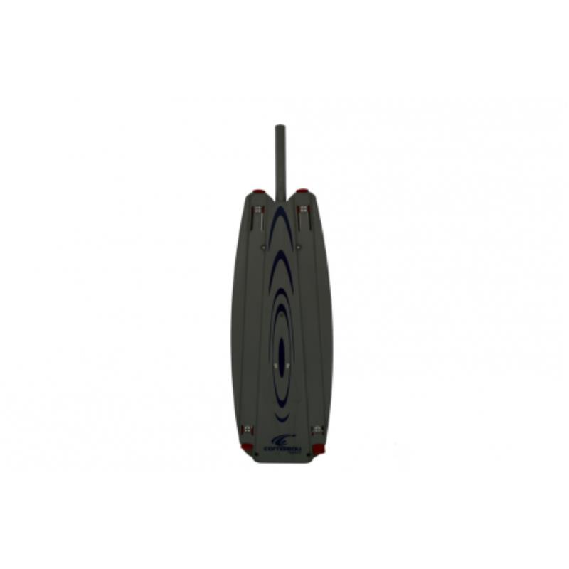 POTEAU DE TABLE ONE CORNILLEAU
