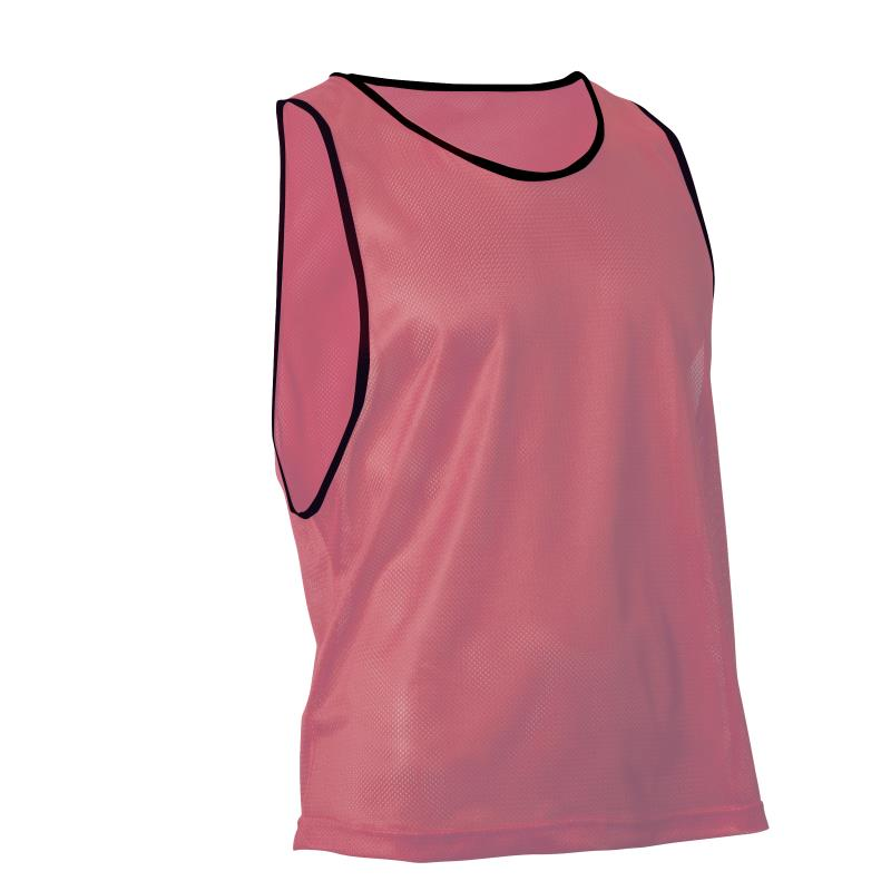 CHASUBLE DE SPORT ROSE
