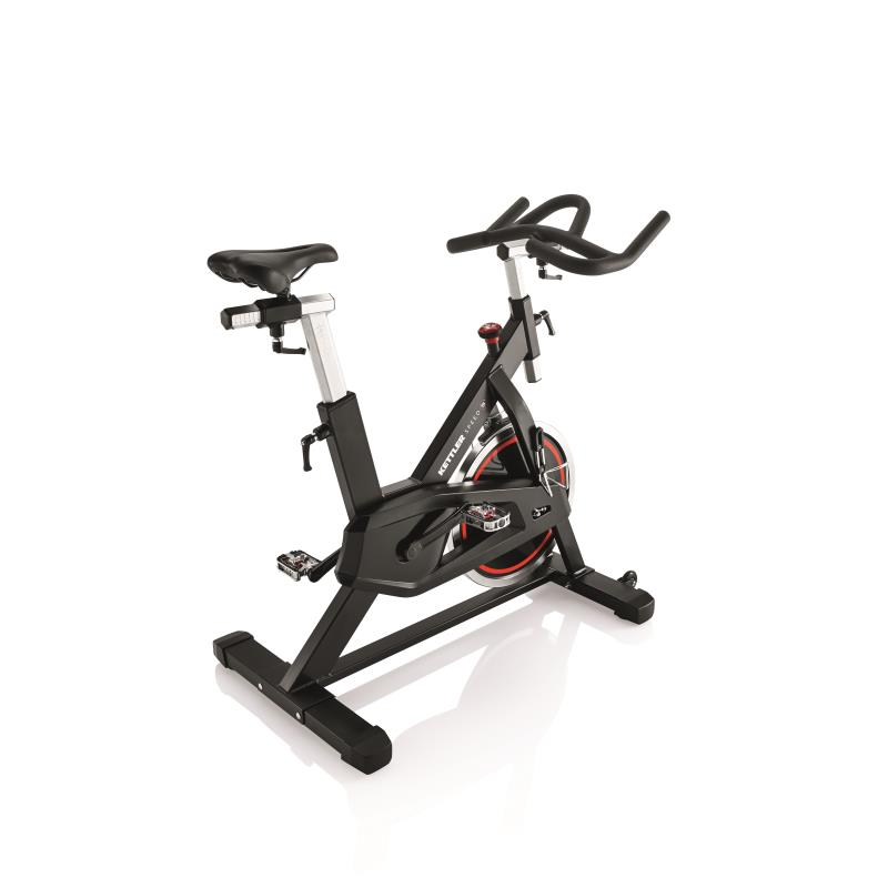 VÉLO DE CARDIO TRAINING SPEED 5 KETTLER