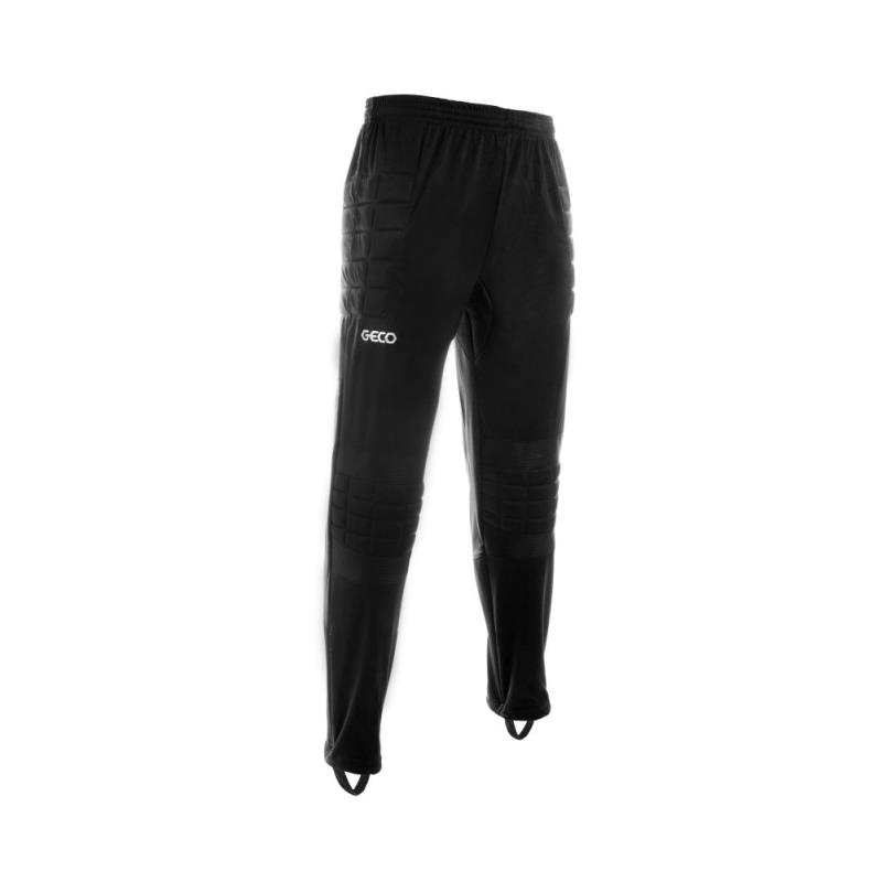 PANTALON DE GARDIEN DE FOOTBALL JUNIOR ADULTE GECO