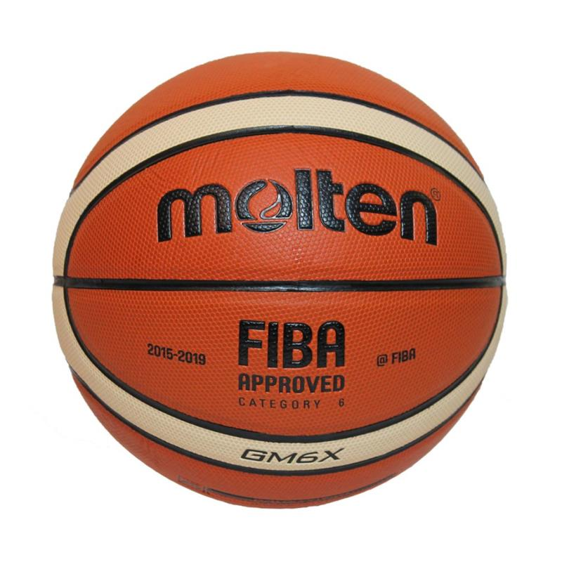 ballon basket ball molten gmx taille 6 competition clubs. Black Bedroom Furniture Sets. Home Design Ideas