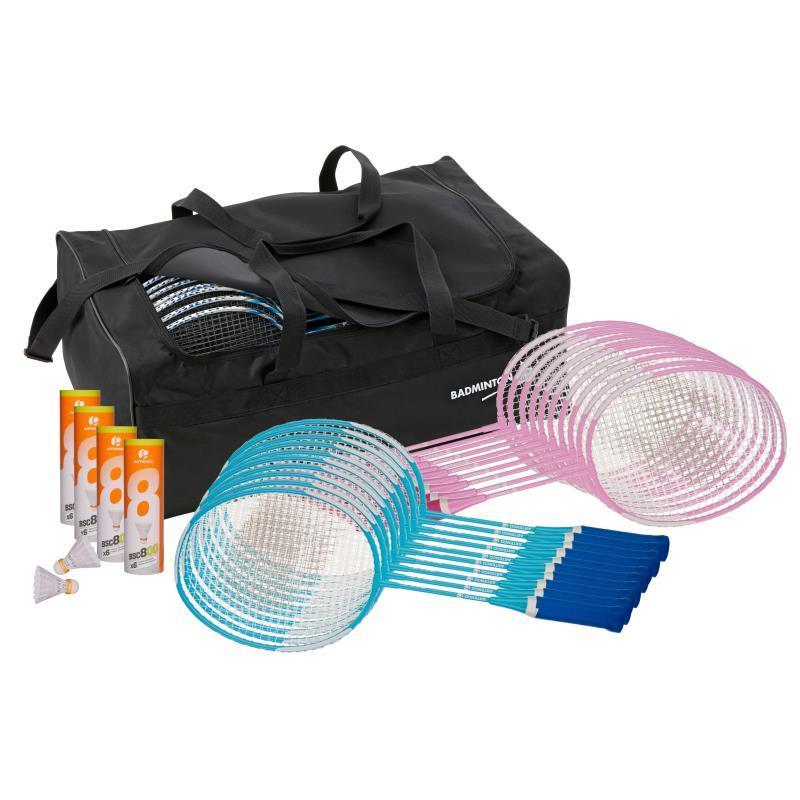 Kit badminton ARTENGO 700J - .