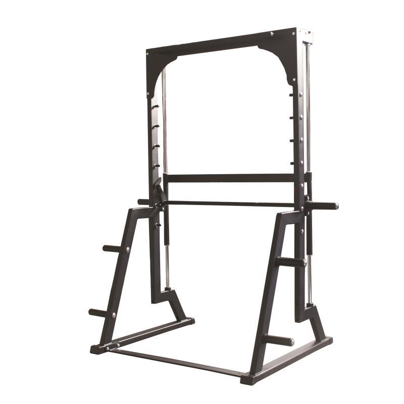 Appareils De Musculation Multifonctions Decathlon Pro