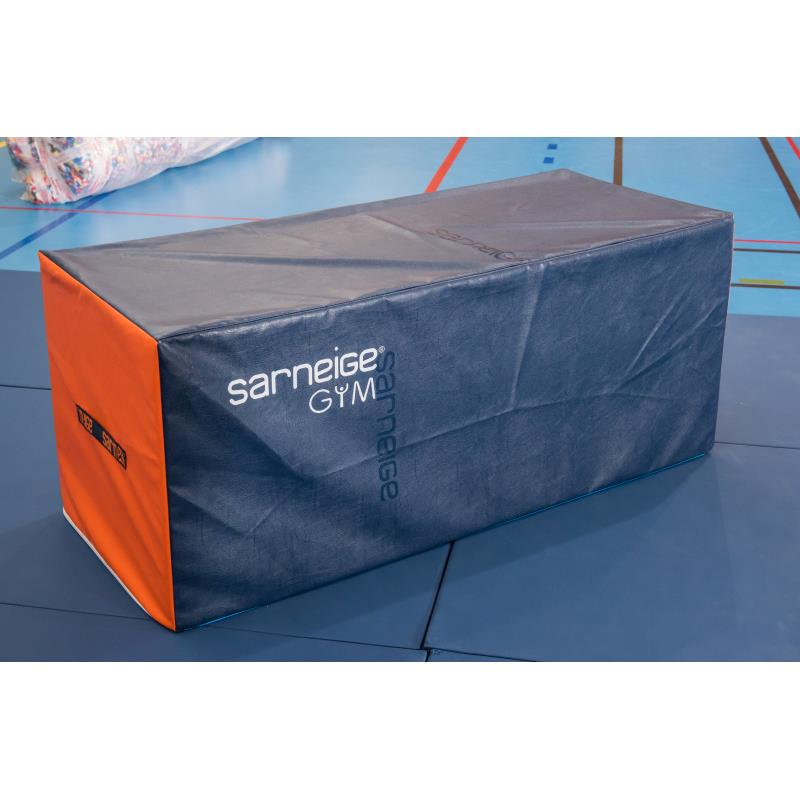 poutre en mousse gymstart de gymnastique gvg clubs. Black Bedroom Furniture Sets. Home Design Ideas