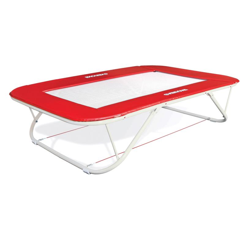 trampoline salto de gymnastique gymnova clubs. Black Bedroom Furniture Sets. Home Design Ideas