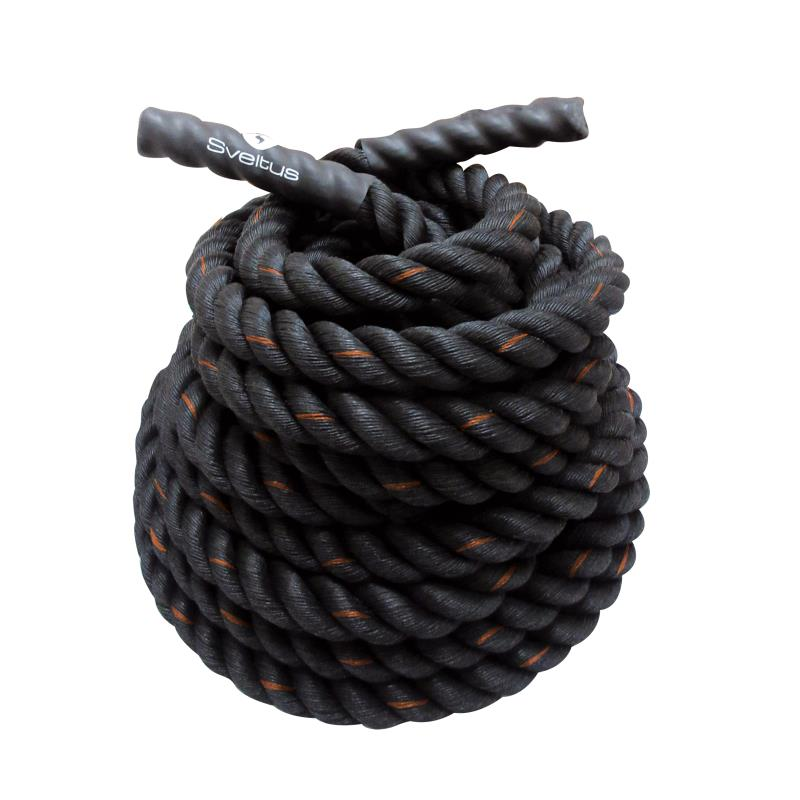 BATTLE ROPE 26 MM