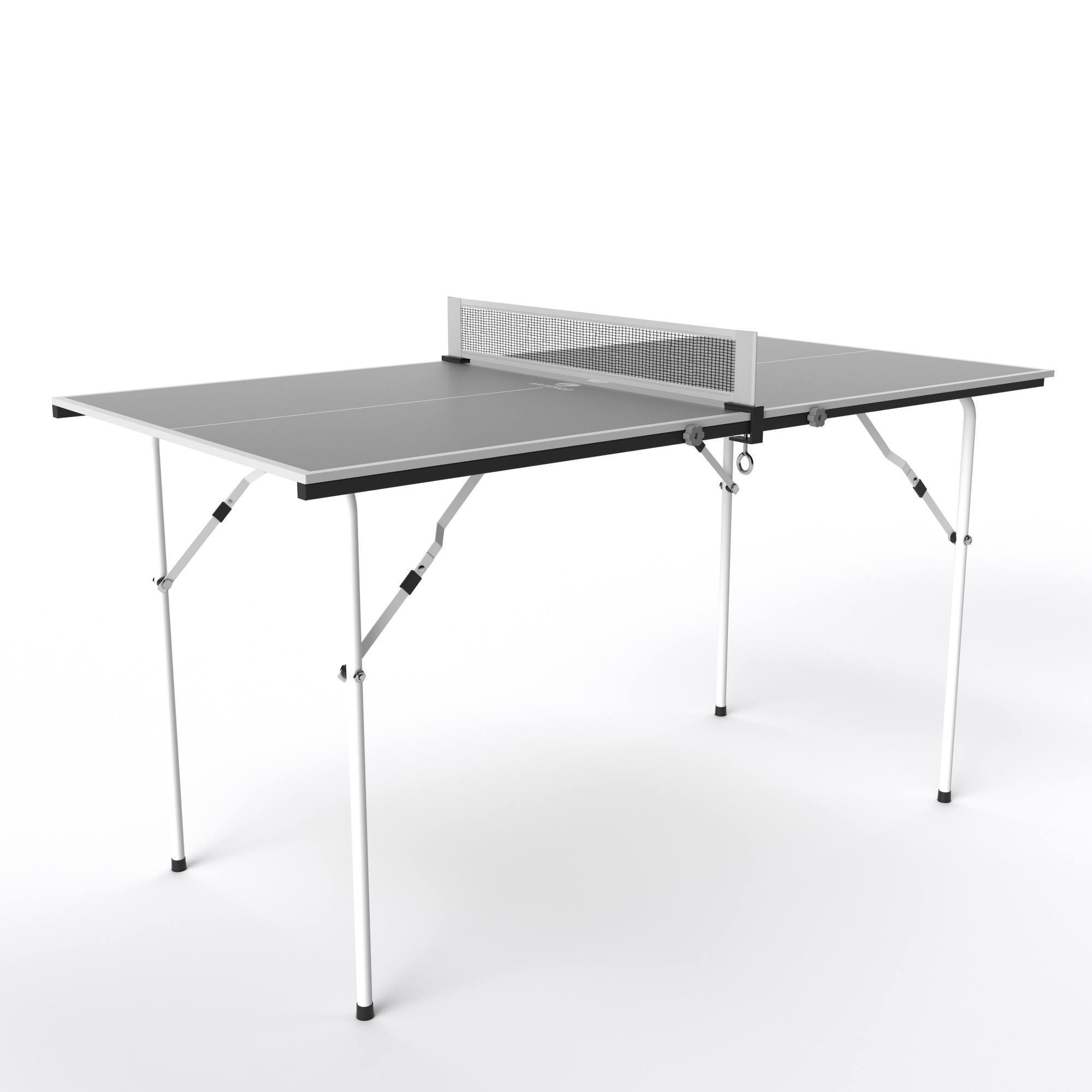 Table de Free Ping Pong PPT 500 S Indoor
