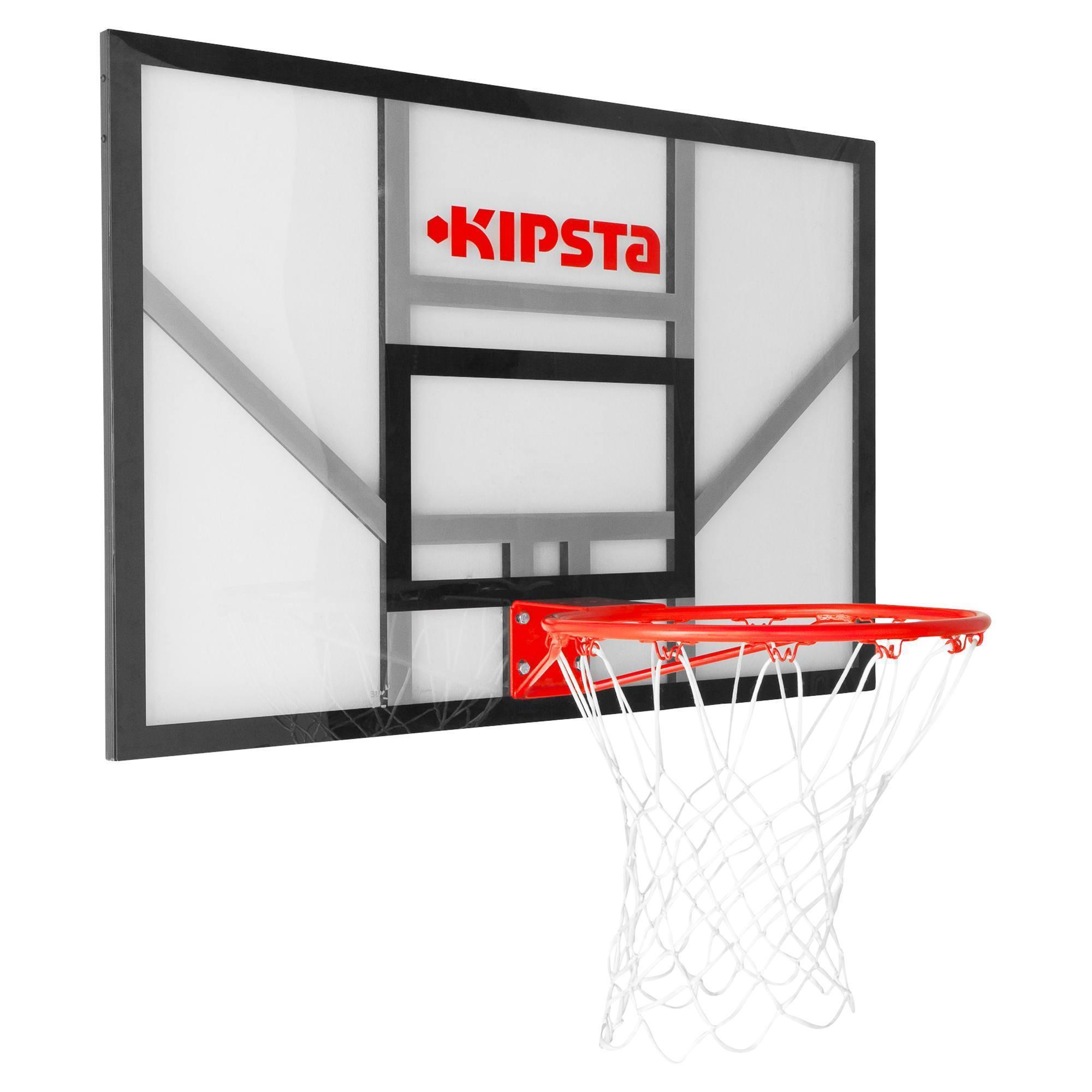 panneau de basket enfant adulte b700 a fixer au mur planche de qualit clubs. Black Bedroom Furniture Sets. Home Design Ideas