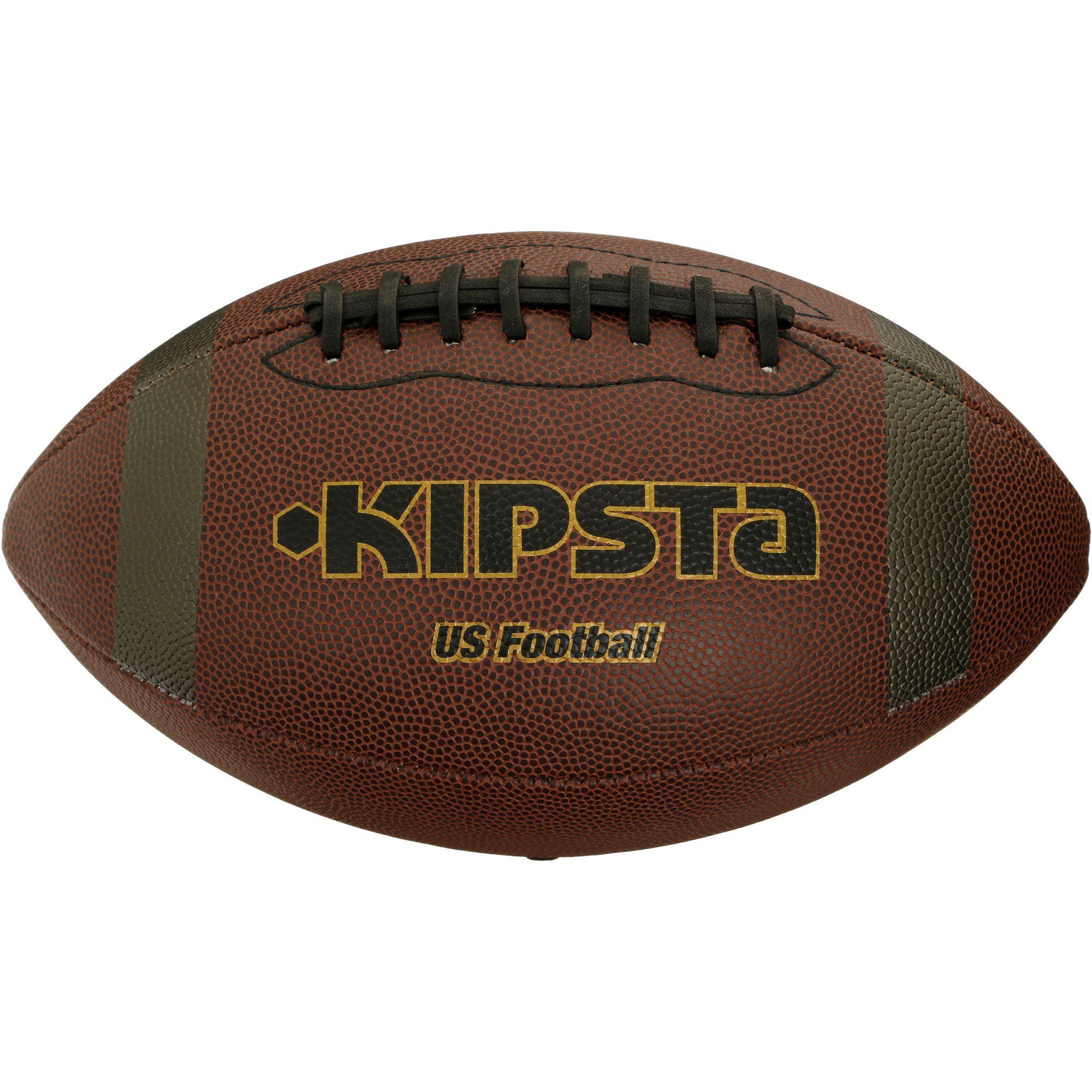 Ballon de football américain AF 500 enfant