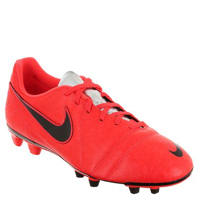 Chaussure de football Ctrl 360 Enganche adulte