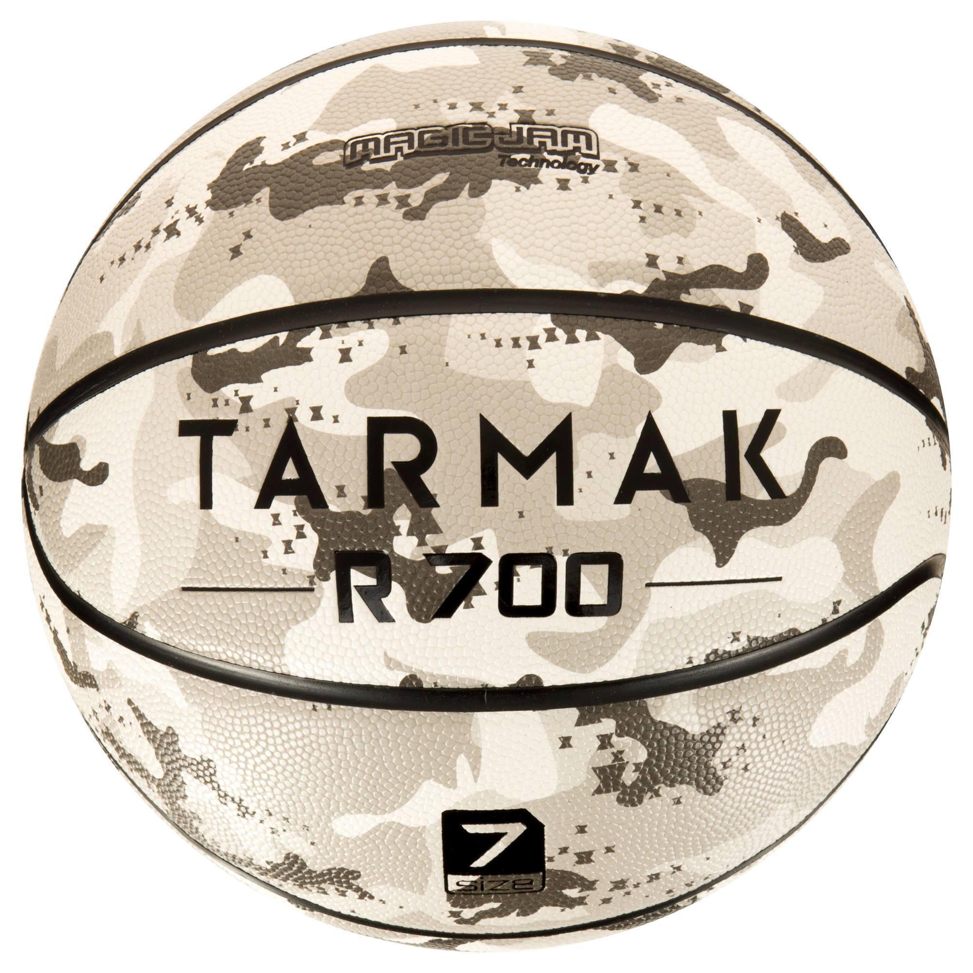 Élégant Image De Ballon De Basket A Imprimer