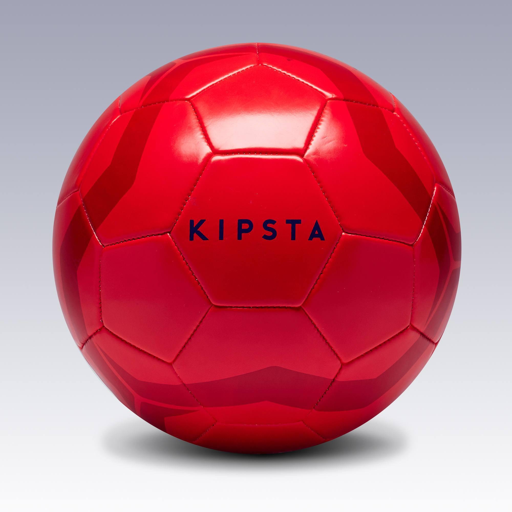 Meilleur de image a imprimer ballon de foot - Image de foot a imprimer ...
