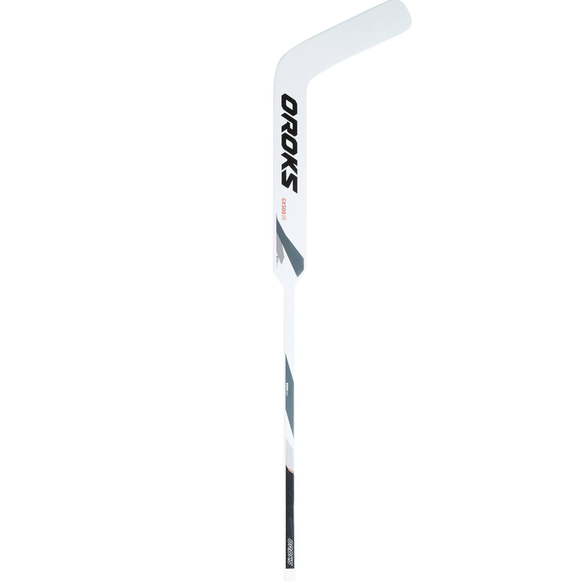 CROSSE HOCKEY GARDIEN 500 JR