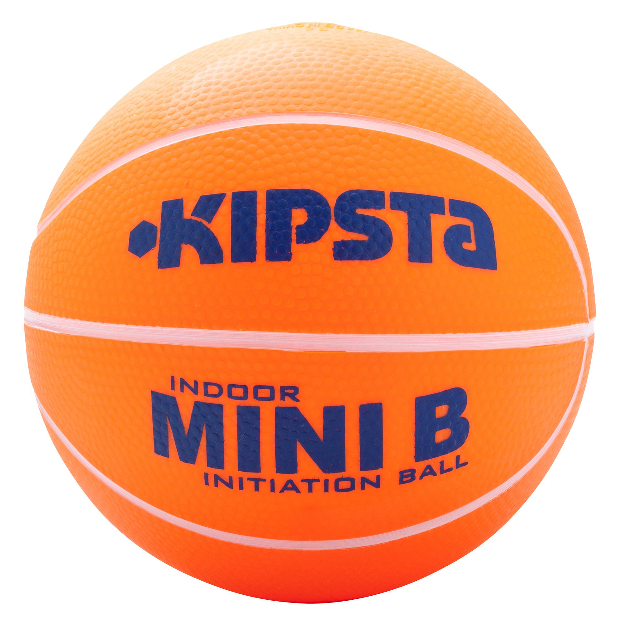 MINI BALLON DE BASKETBALL