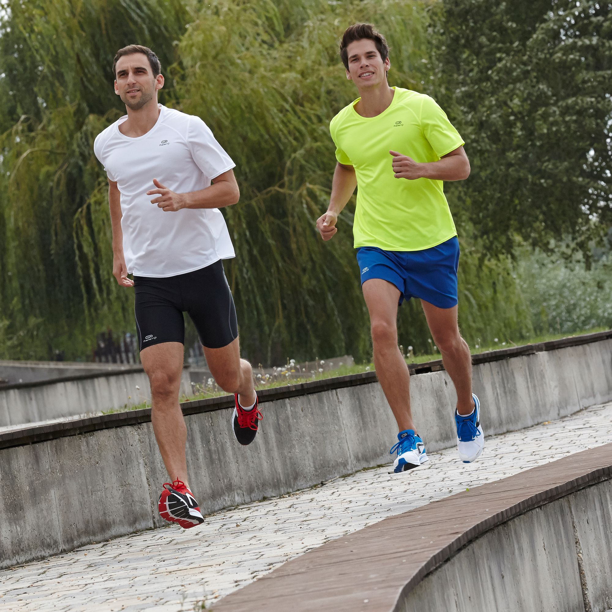 a52cd64b878 SHORT RUNNING HOMME RUN DRY NOIR - Clubs   Collectivités
