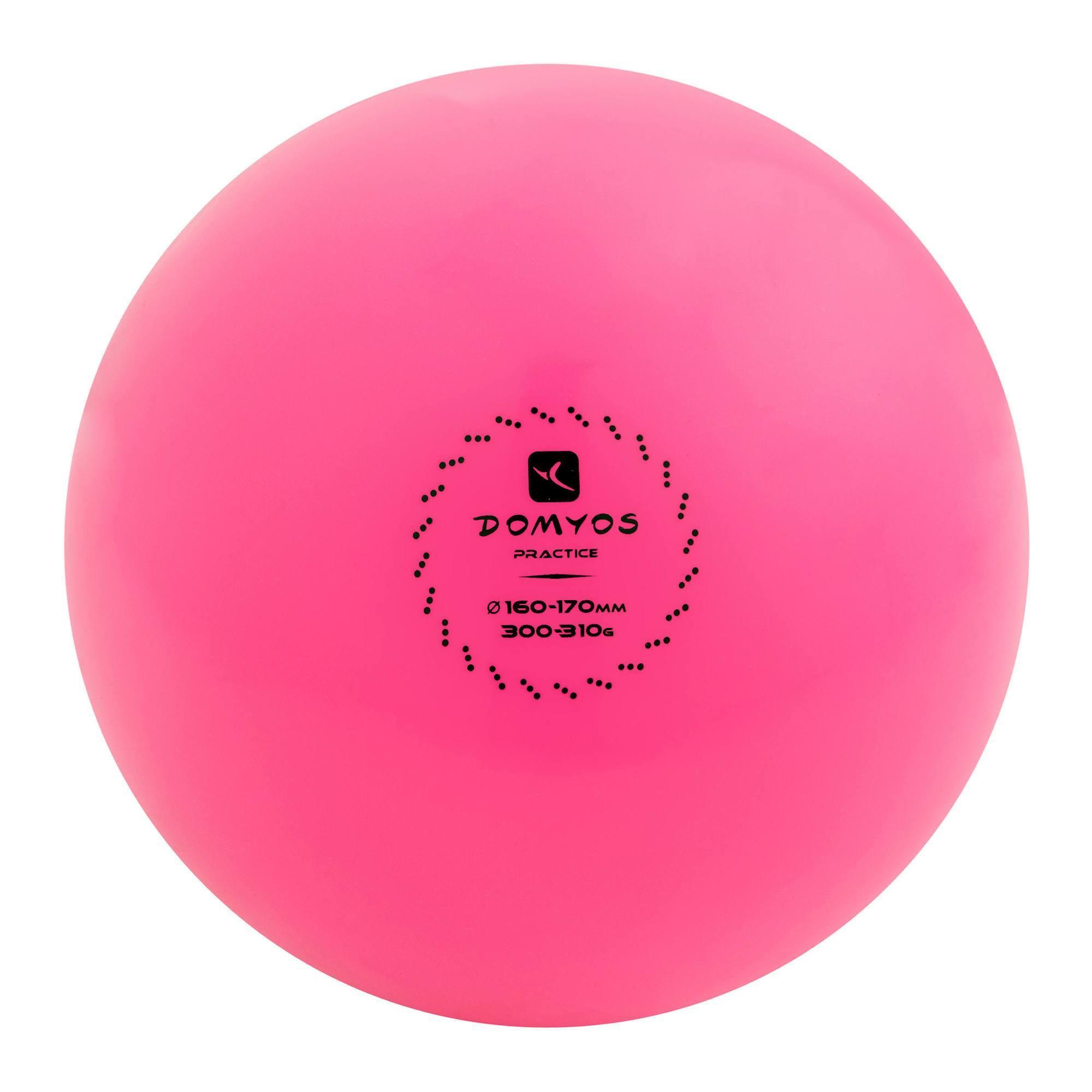 Ballon Poussine à Minime GR
