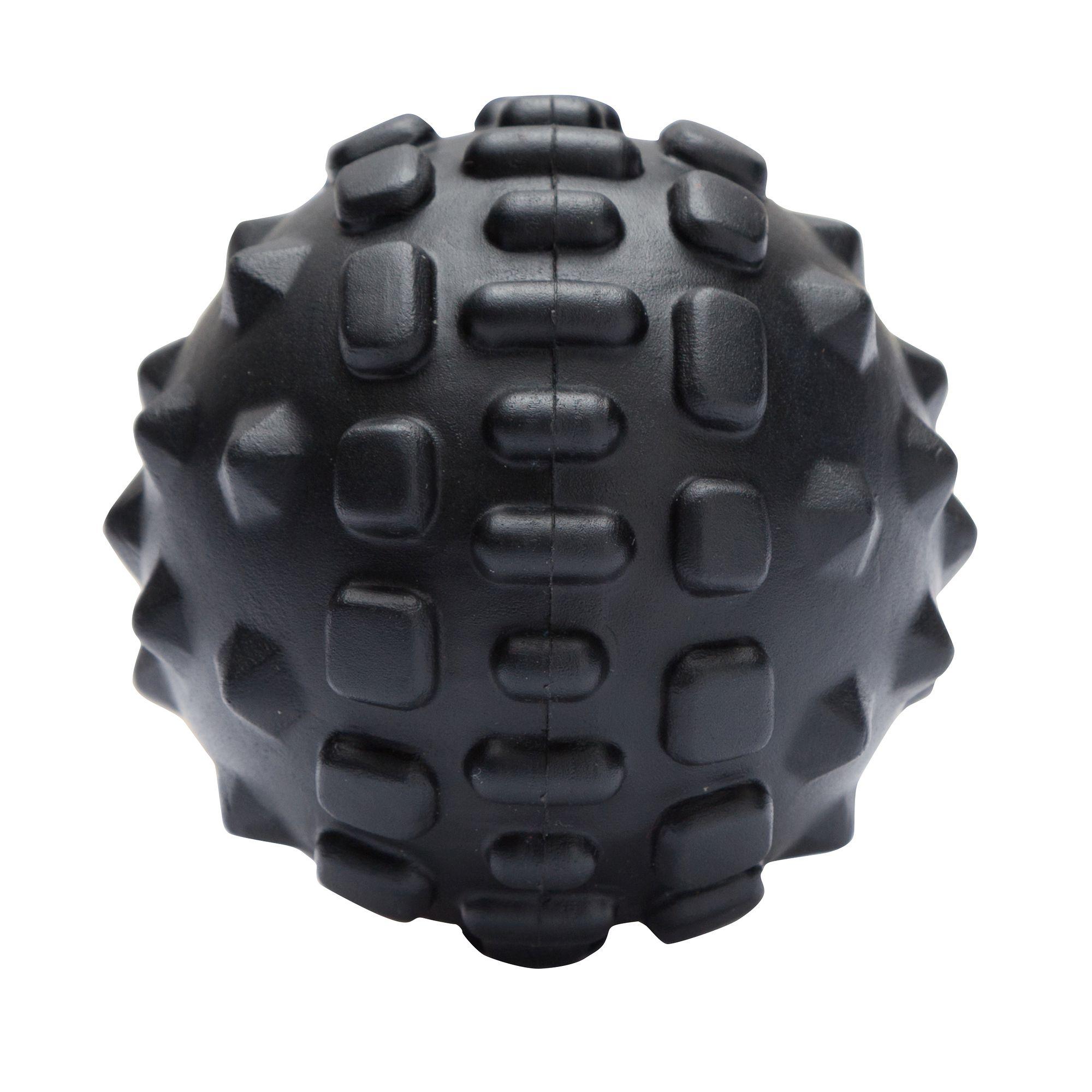 Balle de Récupération 300 Noir