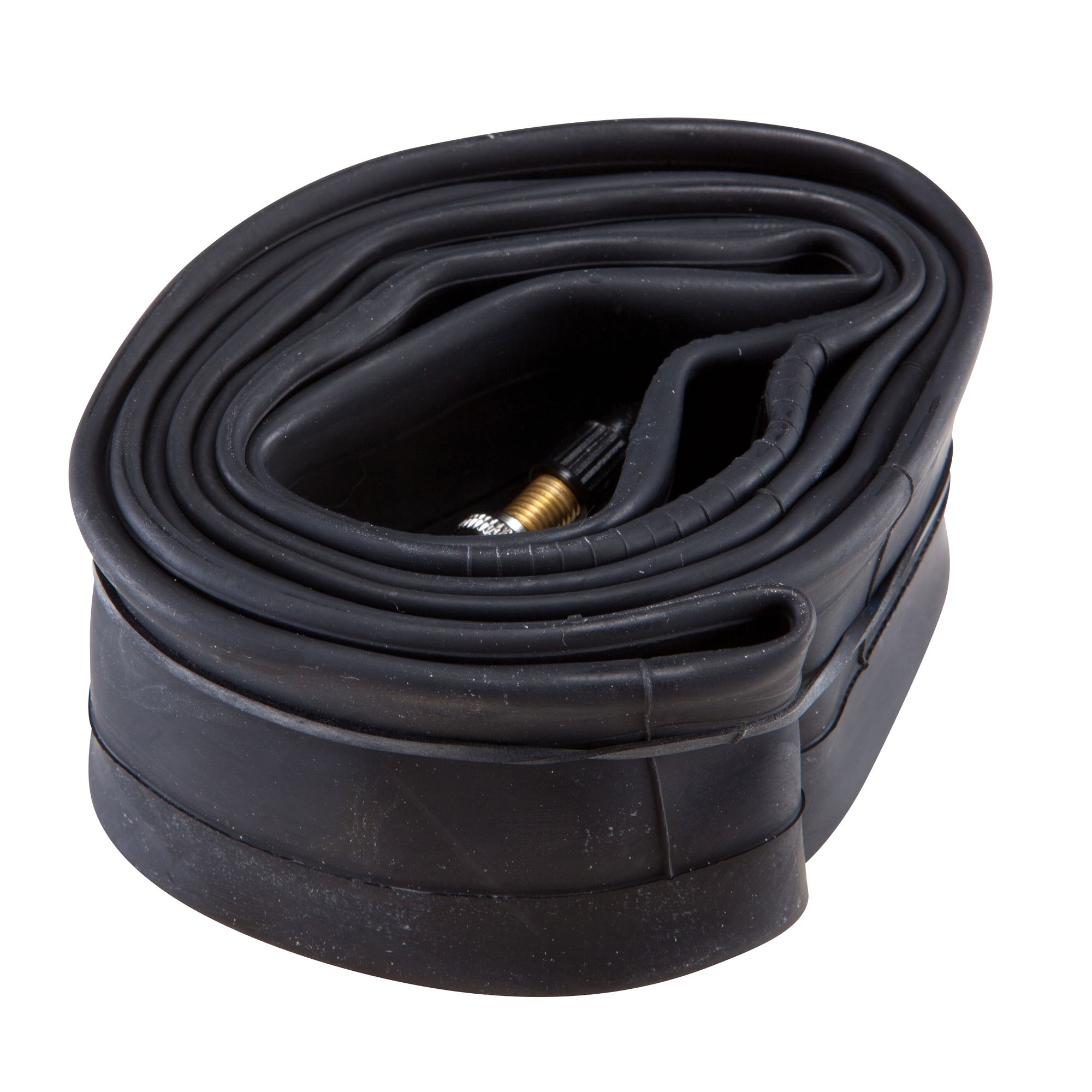 Chambre a air 16 pouces section 1 7 2 2 valve presta for Chambre a air 13 5 6