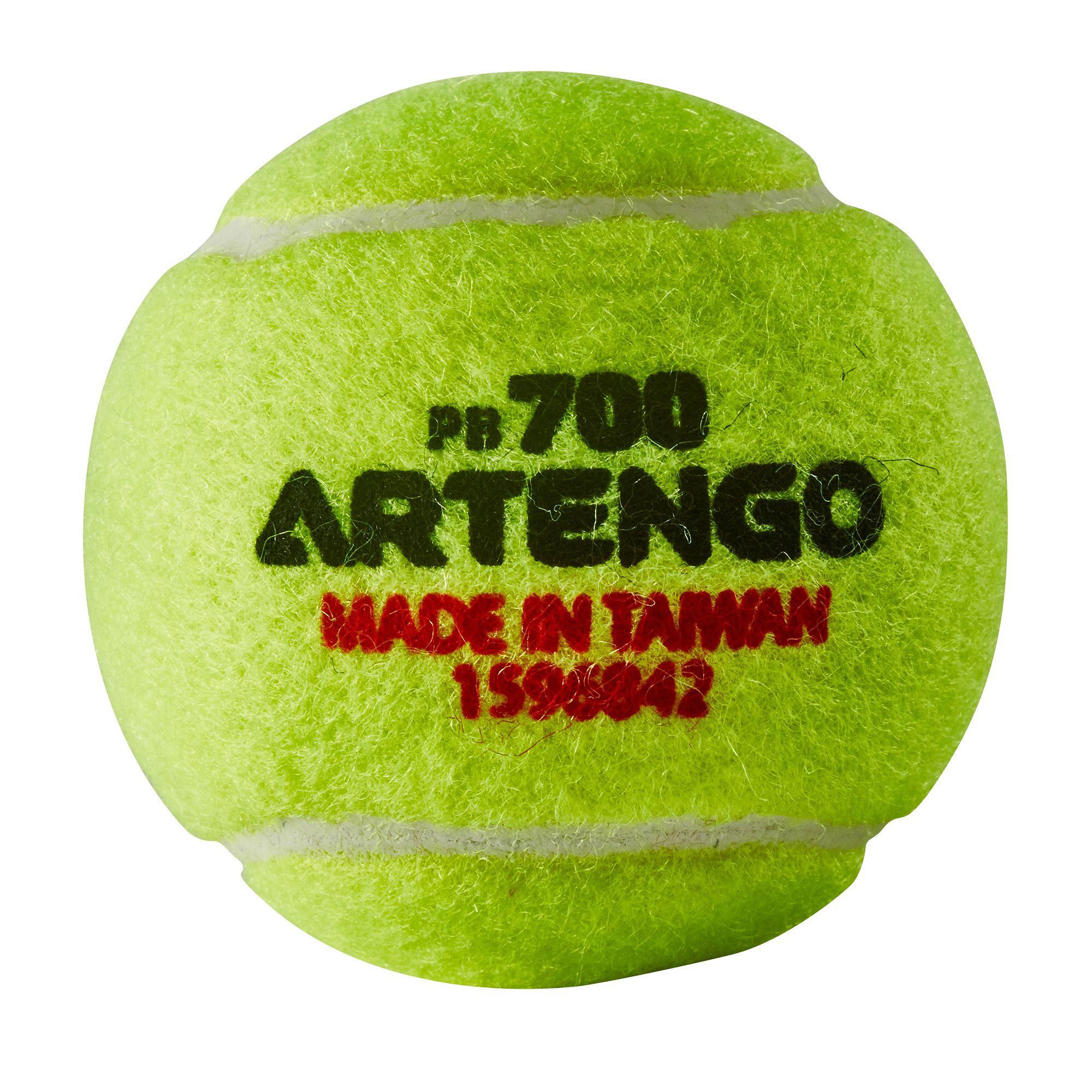 PB 700 CLUB x 50