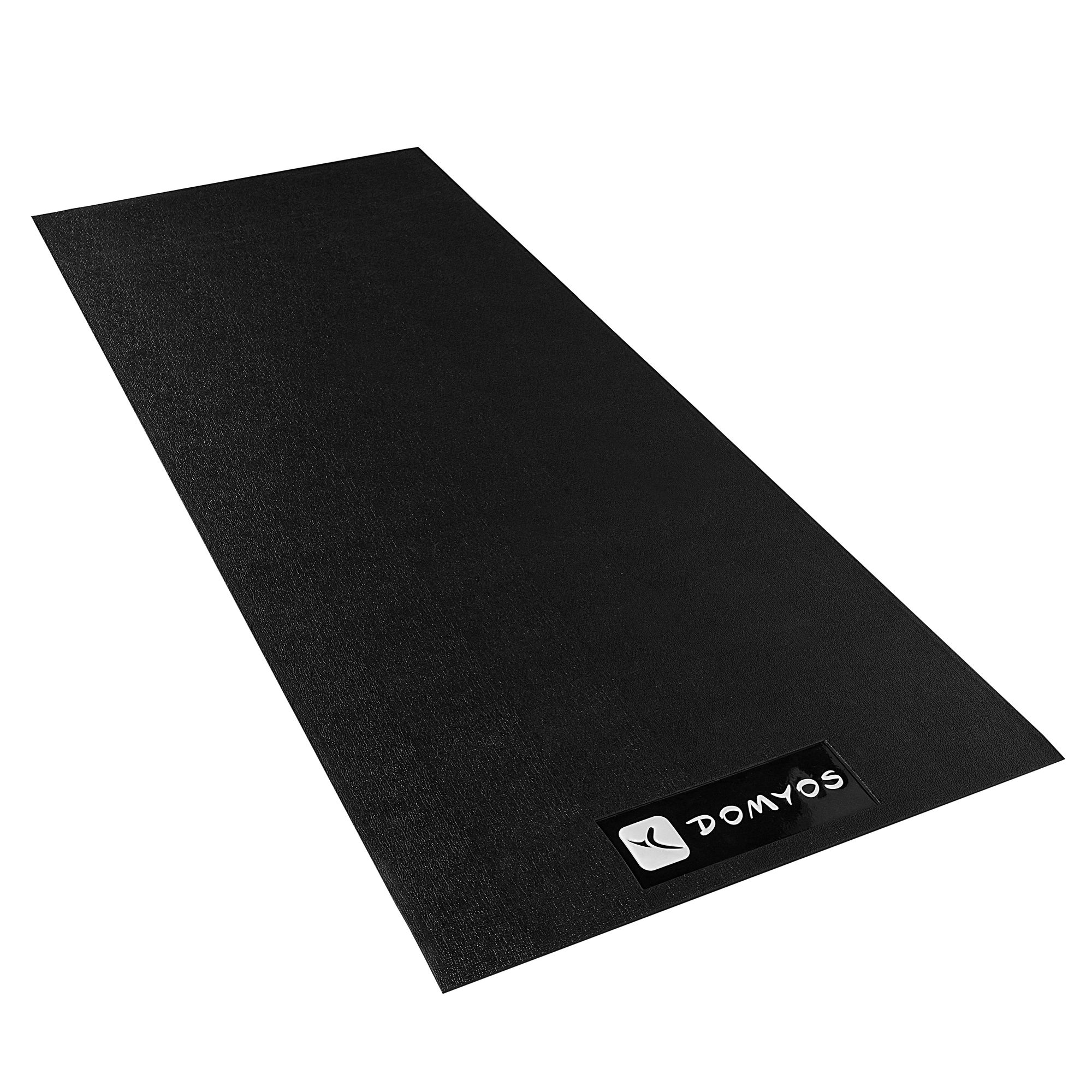 Domyos Training Mat