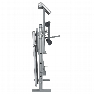 Banc De Musculation 210 Decathlon